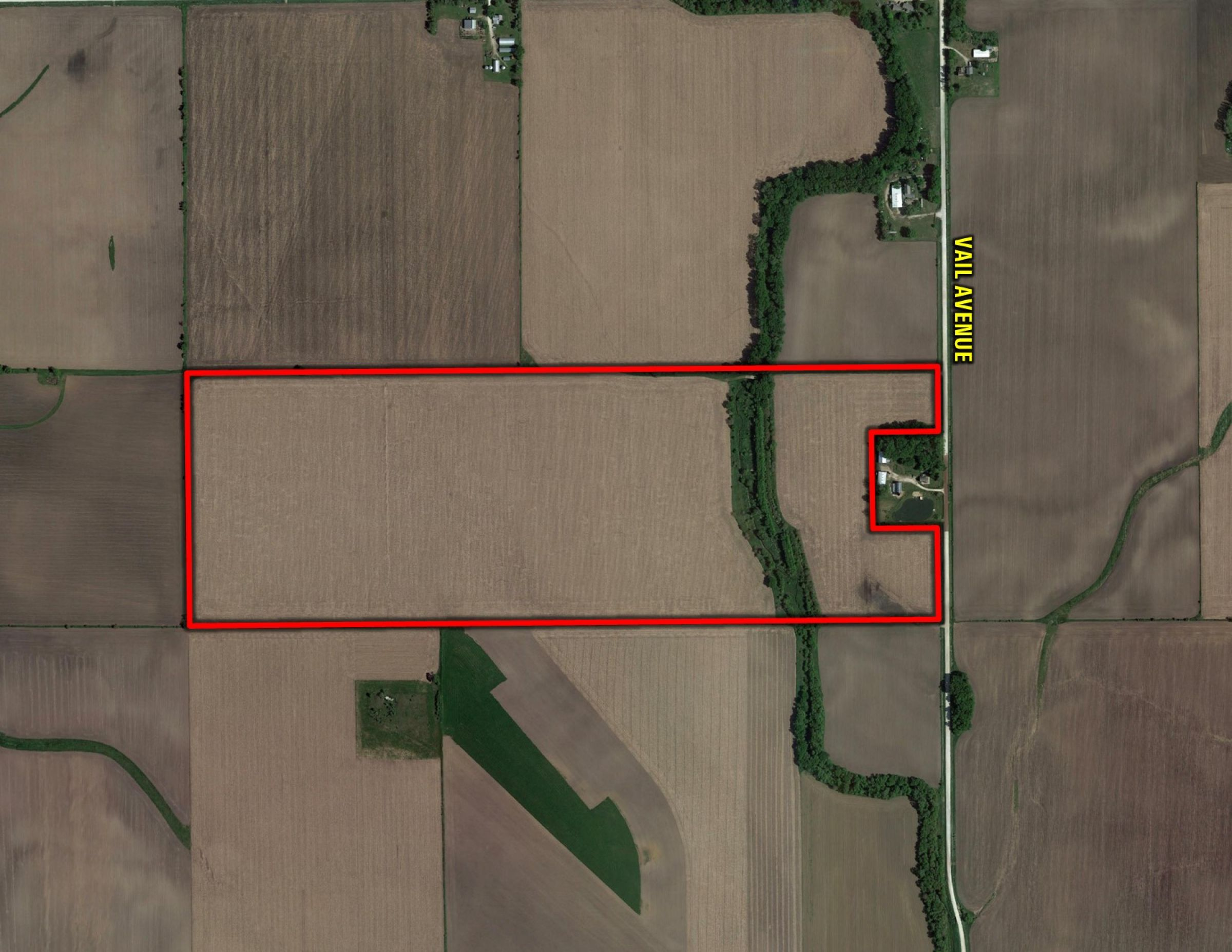 floyd-county-iowa-80-acres-listing-number-15487-6-2021-04-26-011852.jpg