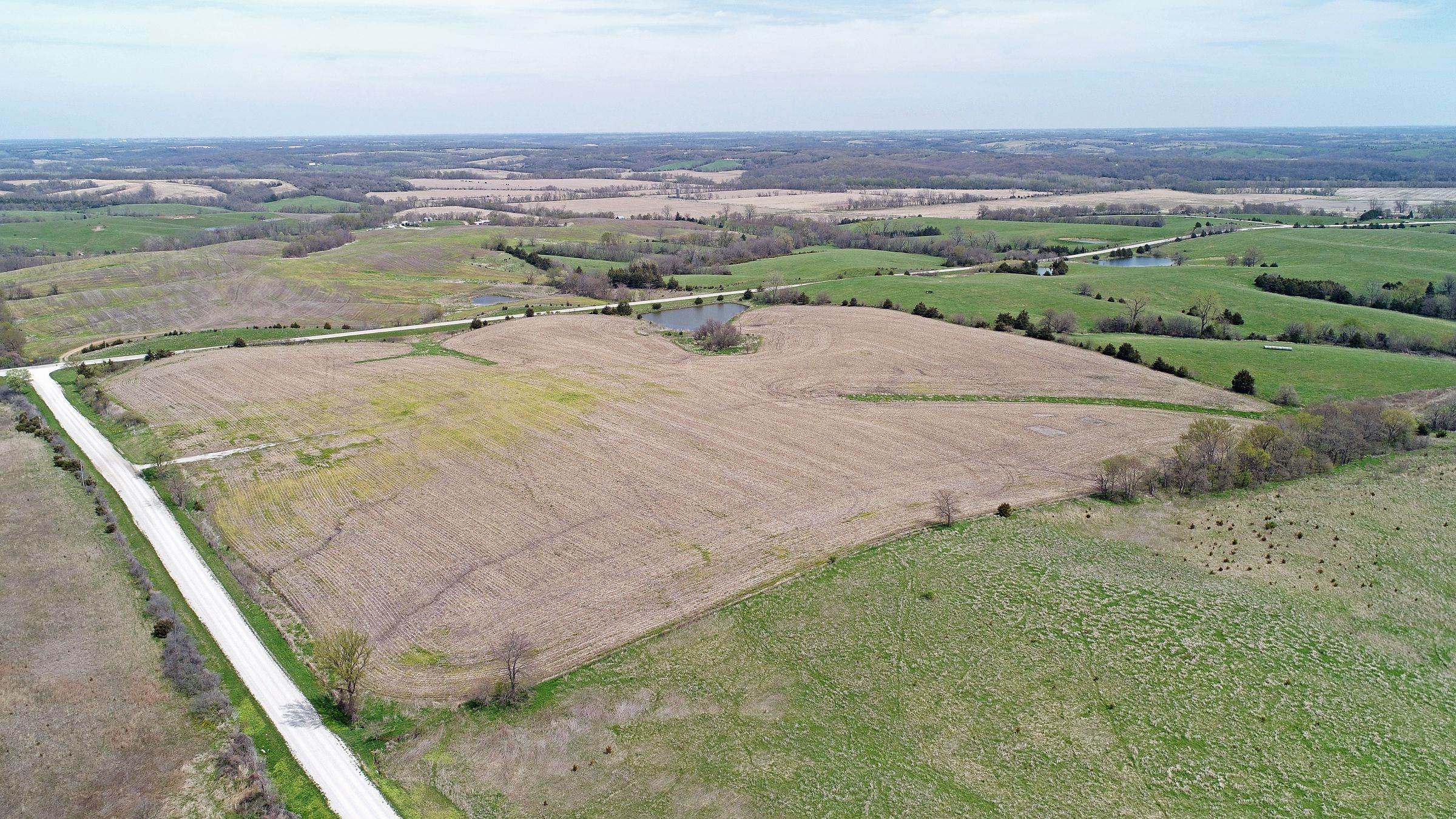 land-decatur-county-iowa-39-acres-listing-number-15495-0-2021-04-27-215002.JPG