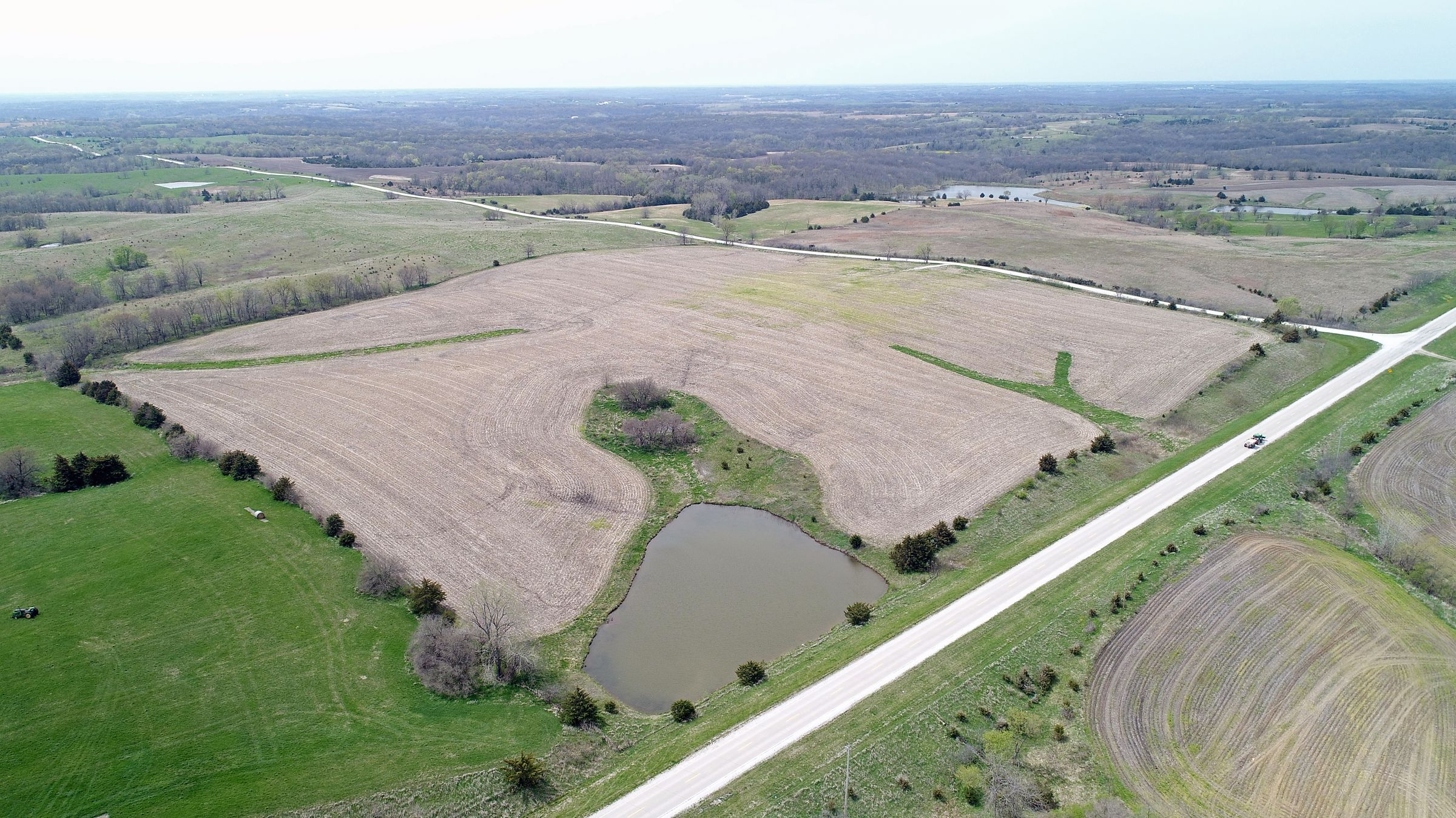 land-decatur-county-iowa-39-acres-listing-number-15495-1-2021-04-27-215004.JPG
