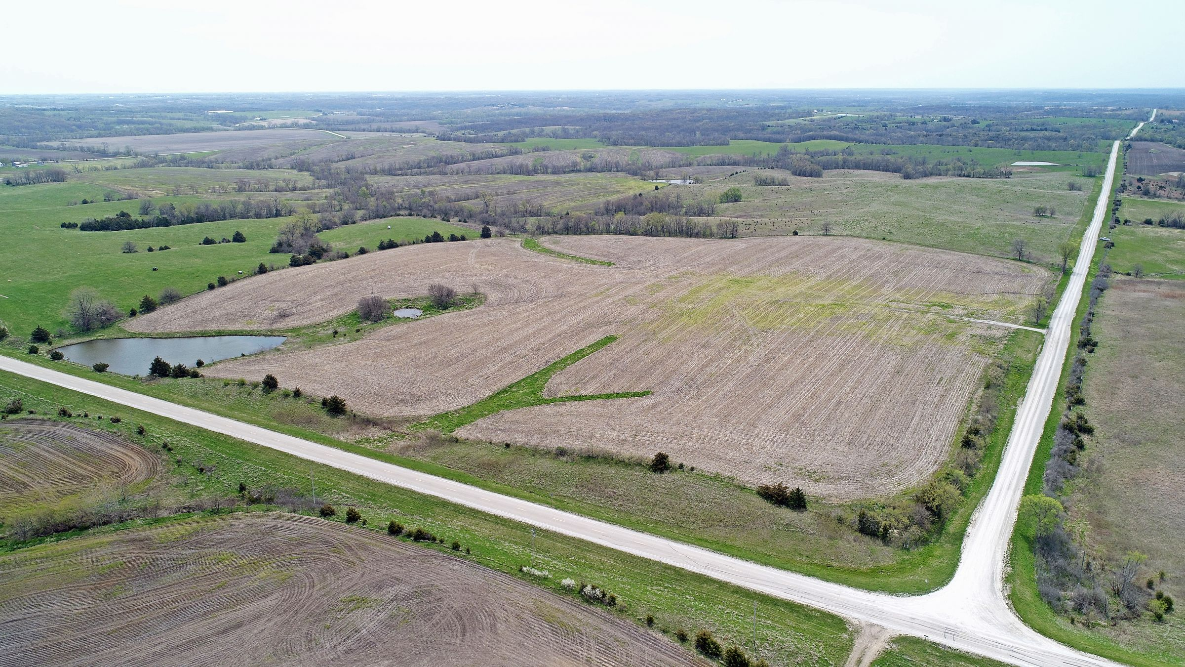 land-decatur-county-iowa-39-acres-listing-number-15495-2-2021-04-27-215005.JPG