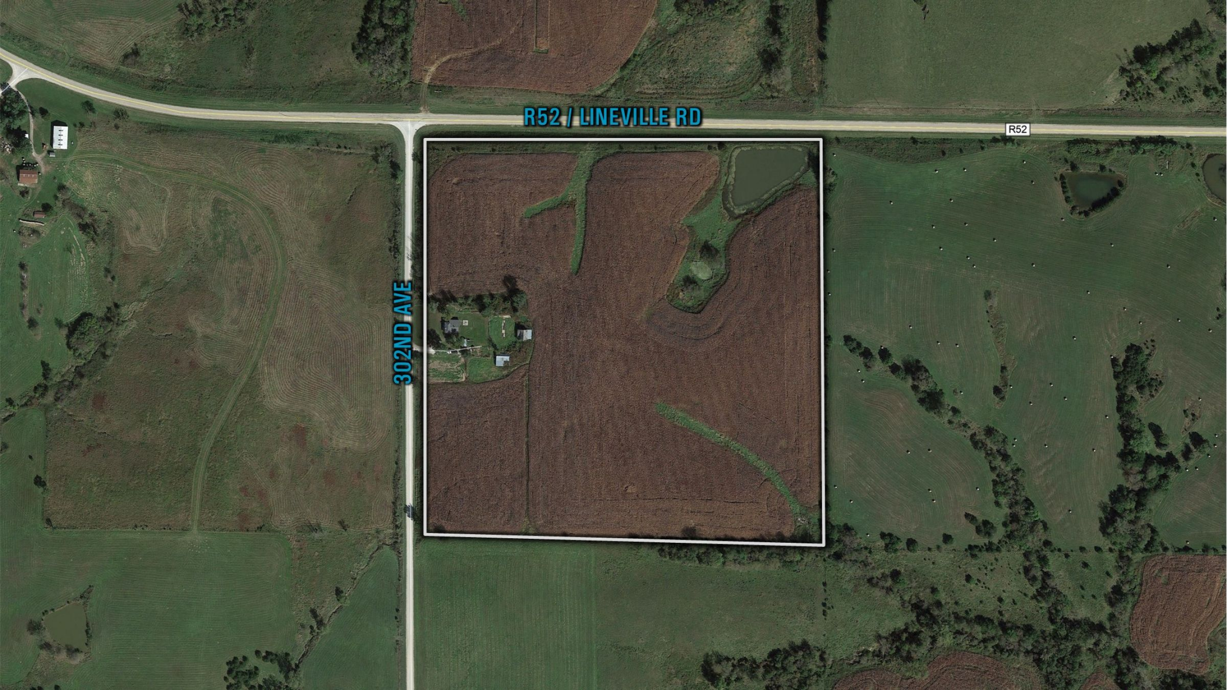 land-decatur-county-iowa-39-acres-listing-number-15495-3-2021-04-27-215422.jpg