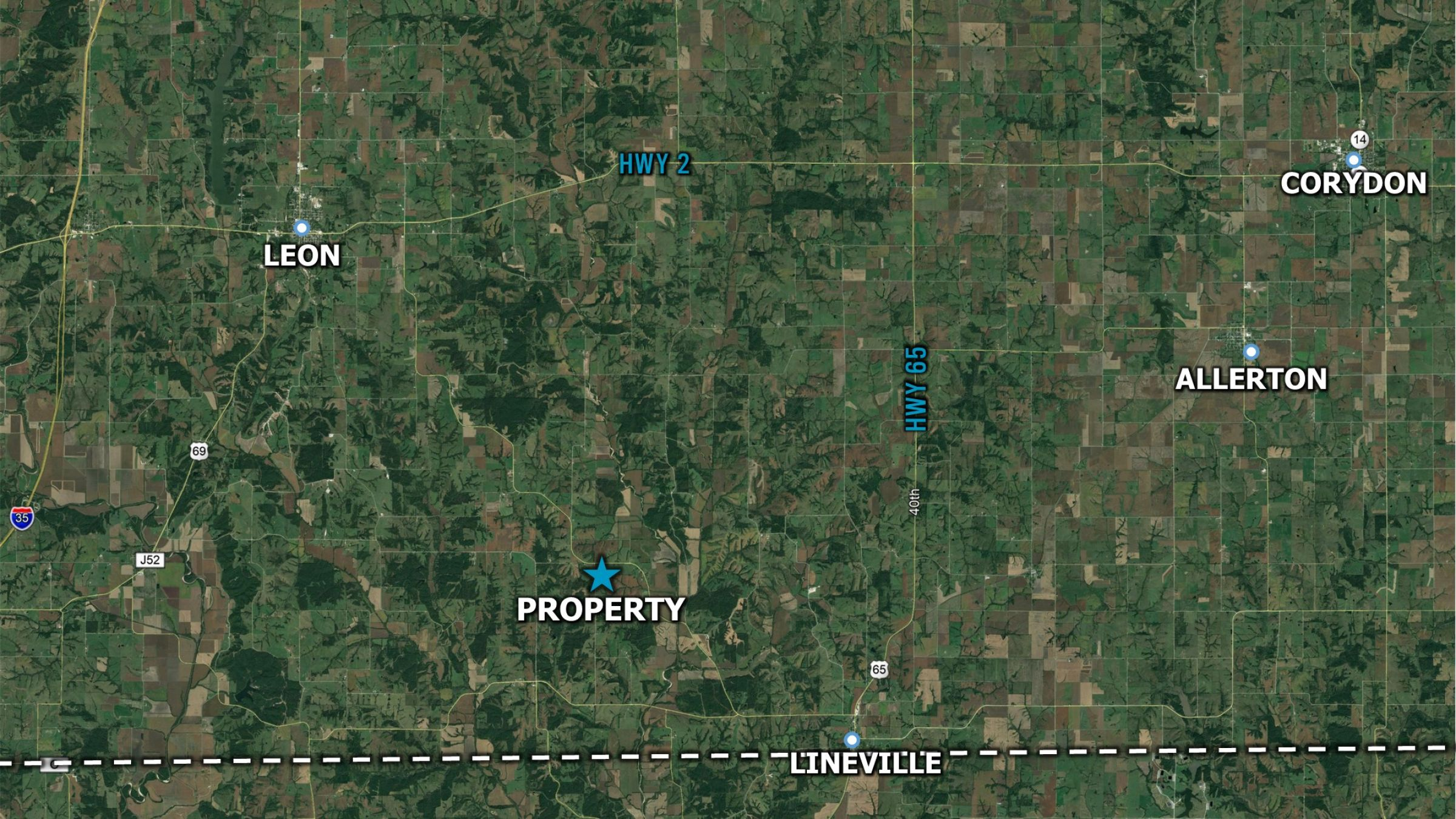 land-decatur-county-iowa-39-acres-listing-number-15495-4-2021-04-27-215422.jpg