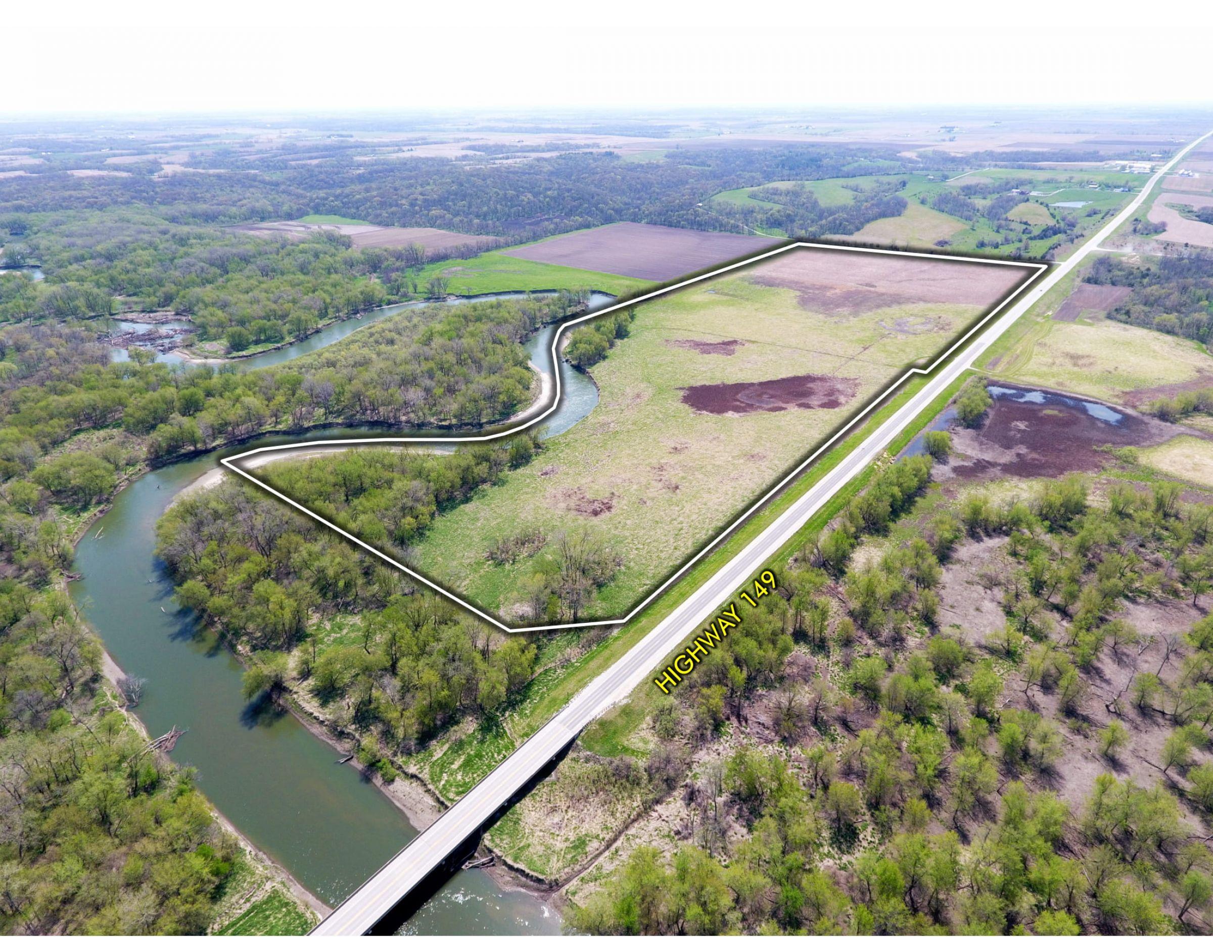 keokuk-county-iowa-83-acres-listing-number-15496-2-2021-04-28-150444.jpg