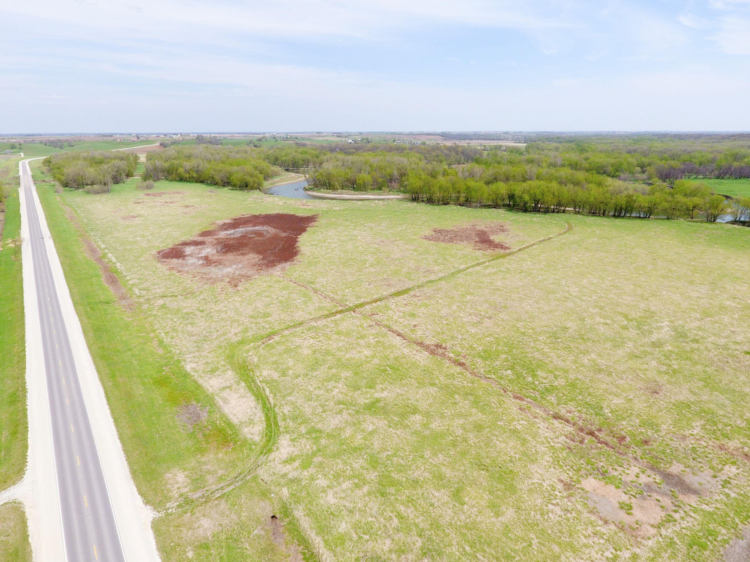 land-keokuk-county-iowa-83-acres-listing-number-15496-0-2021-04-28-150722.jpg
