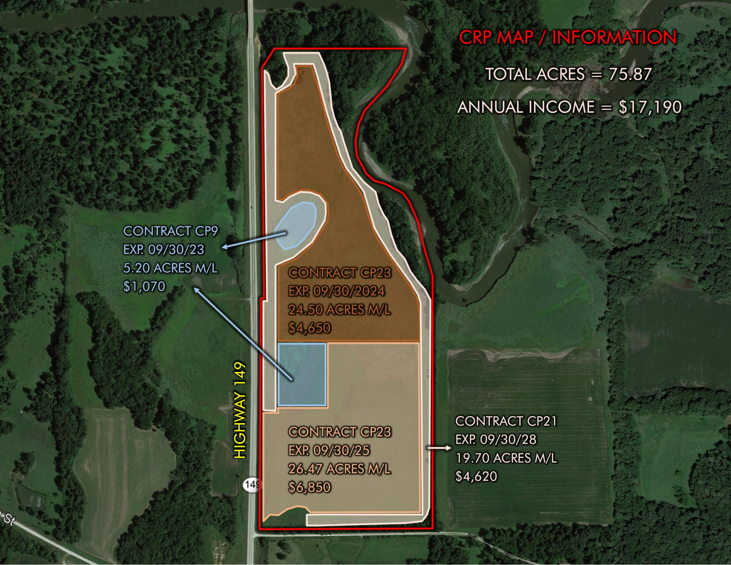 land-keokuk-county-iowa-83-acres-listing-number-15496-0-2021-05-10-144856.jpg