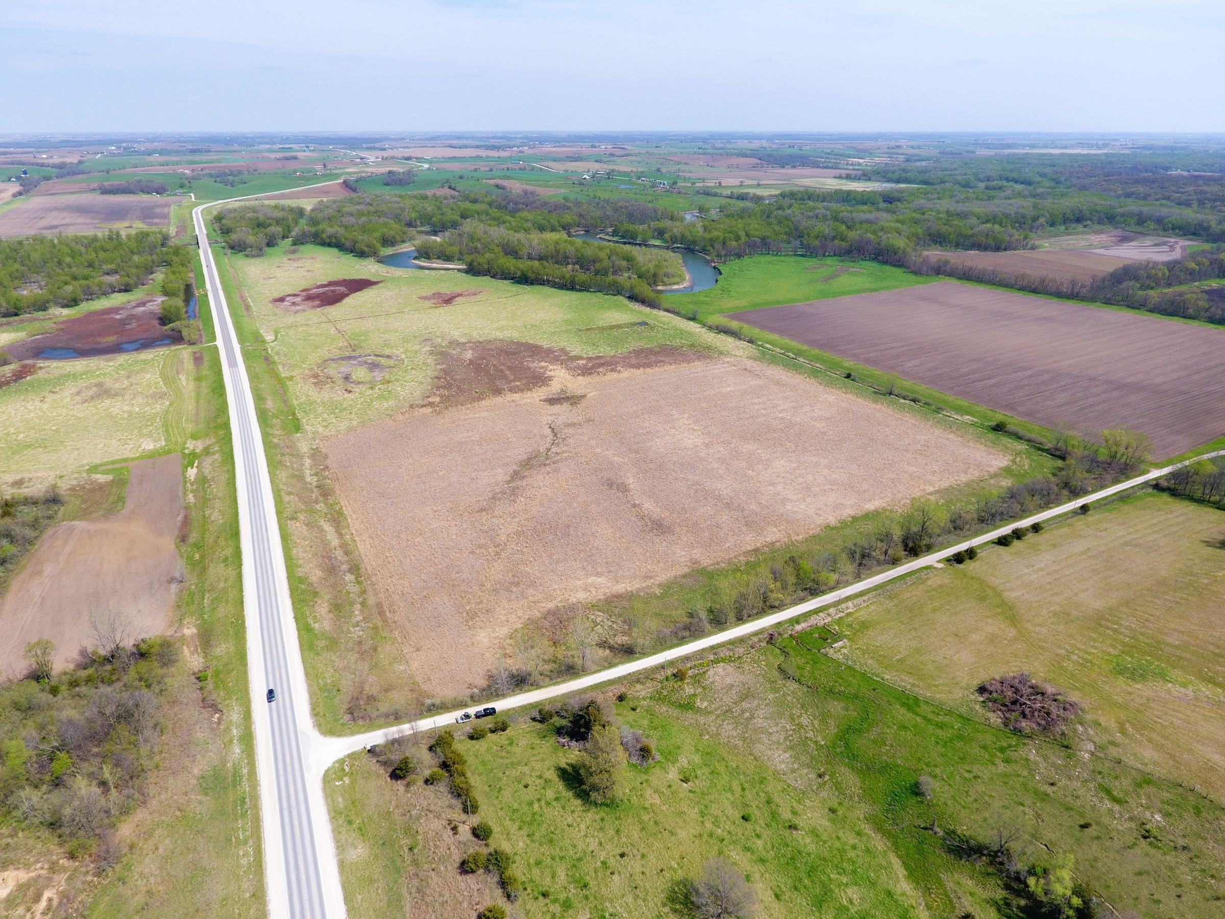 land-keokuk-county-iowa-83-acres-listing-number-15496-10-2021-04-28-150733.jpg