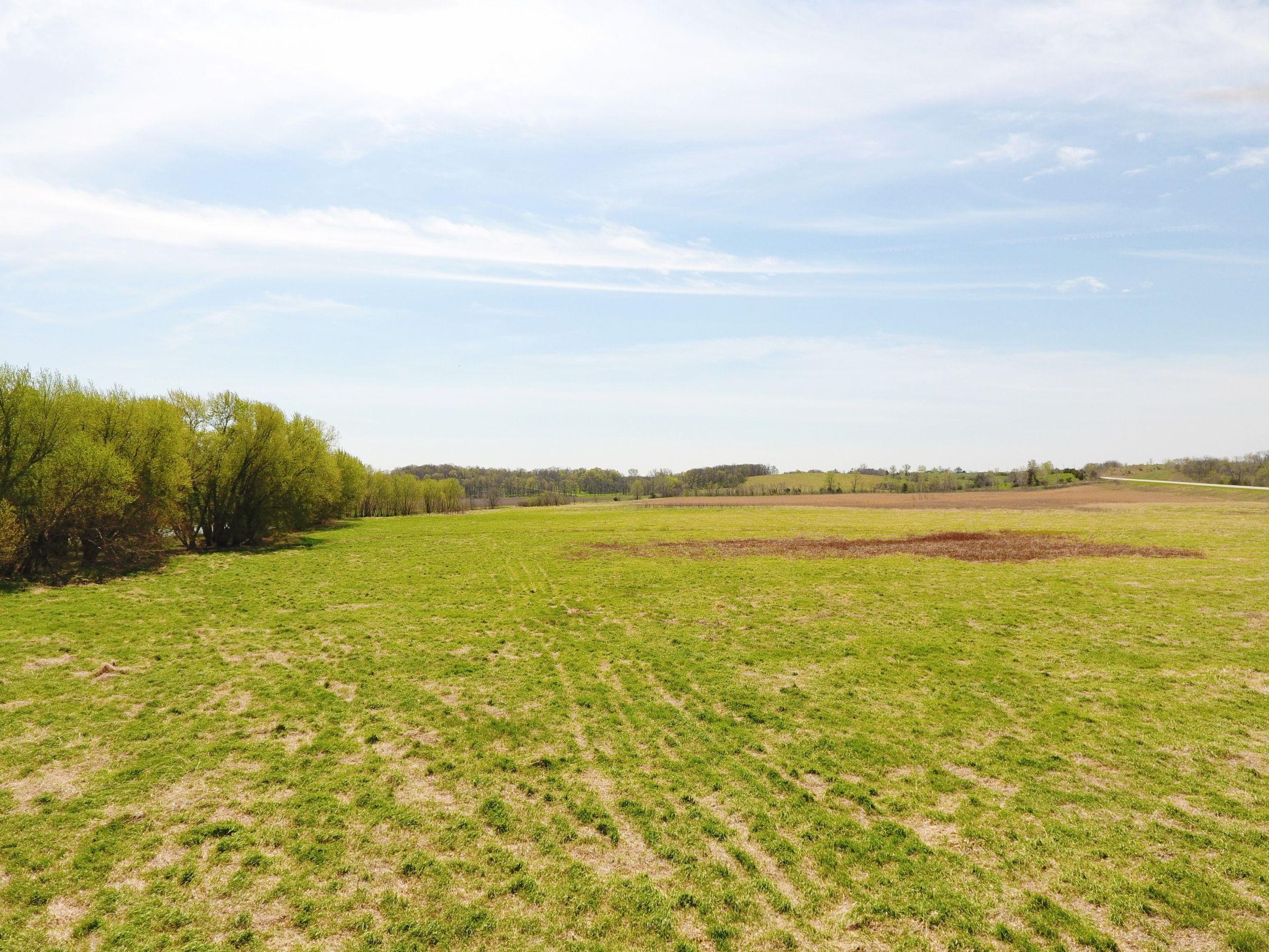 land-keokuk-county-iowa-83-acres-listing-number-15496-7-2021-04-28-150730.jpg