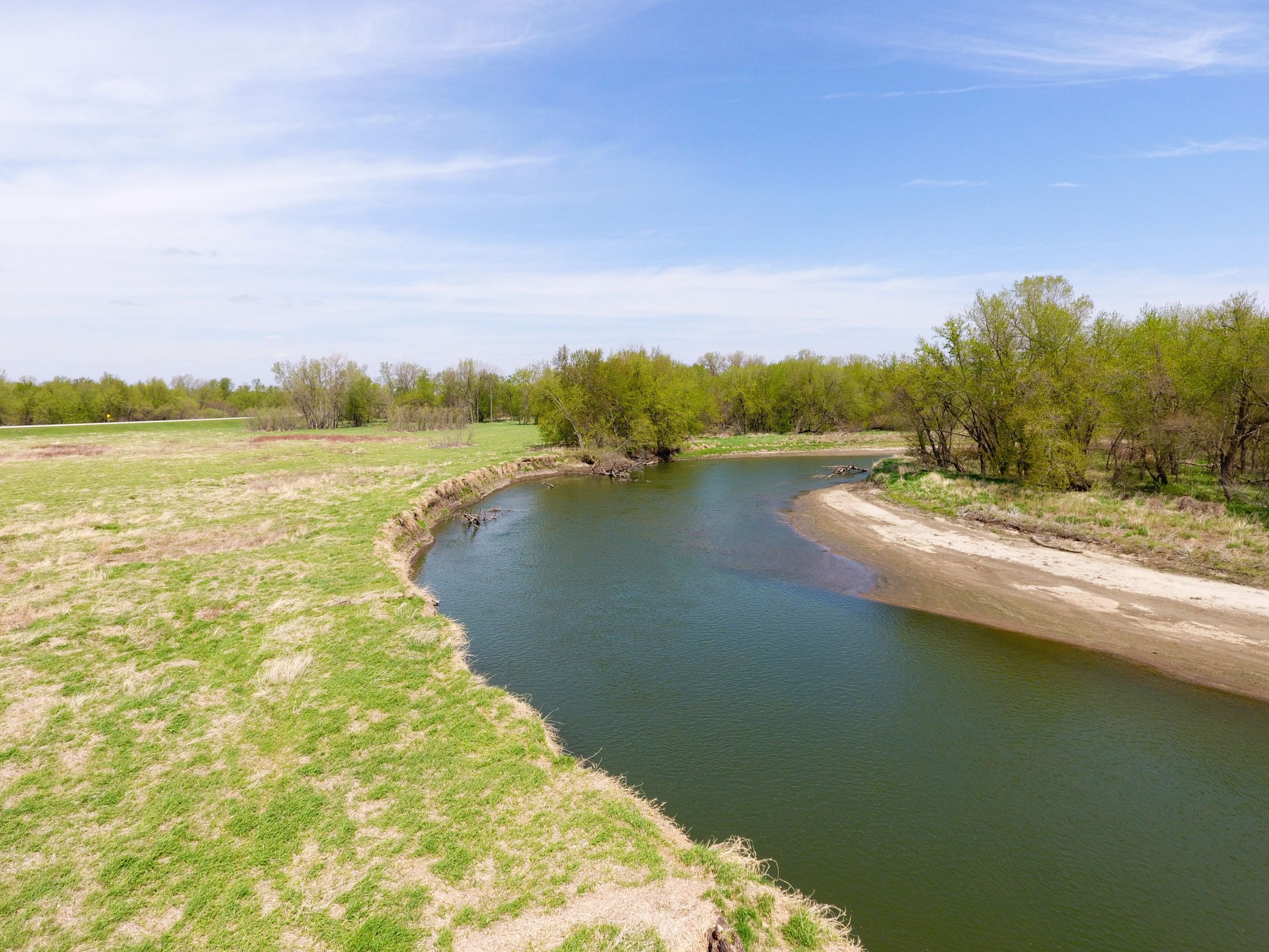 land-keokuk-county-iowa-83-acres-listing-number-15496-8-2021-04-28-150731.jpg