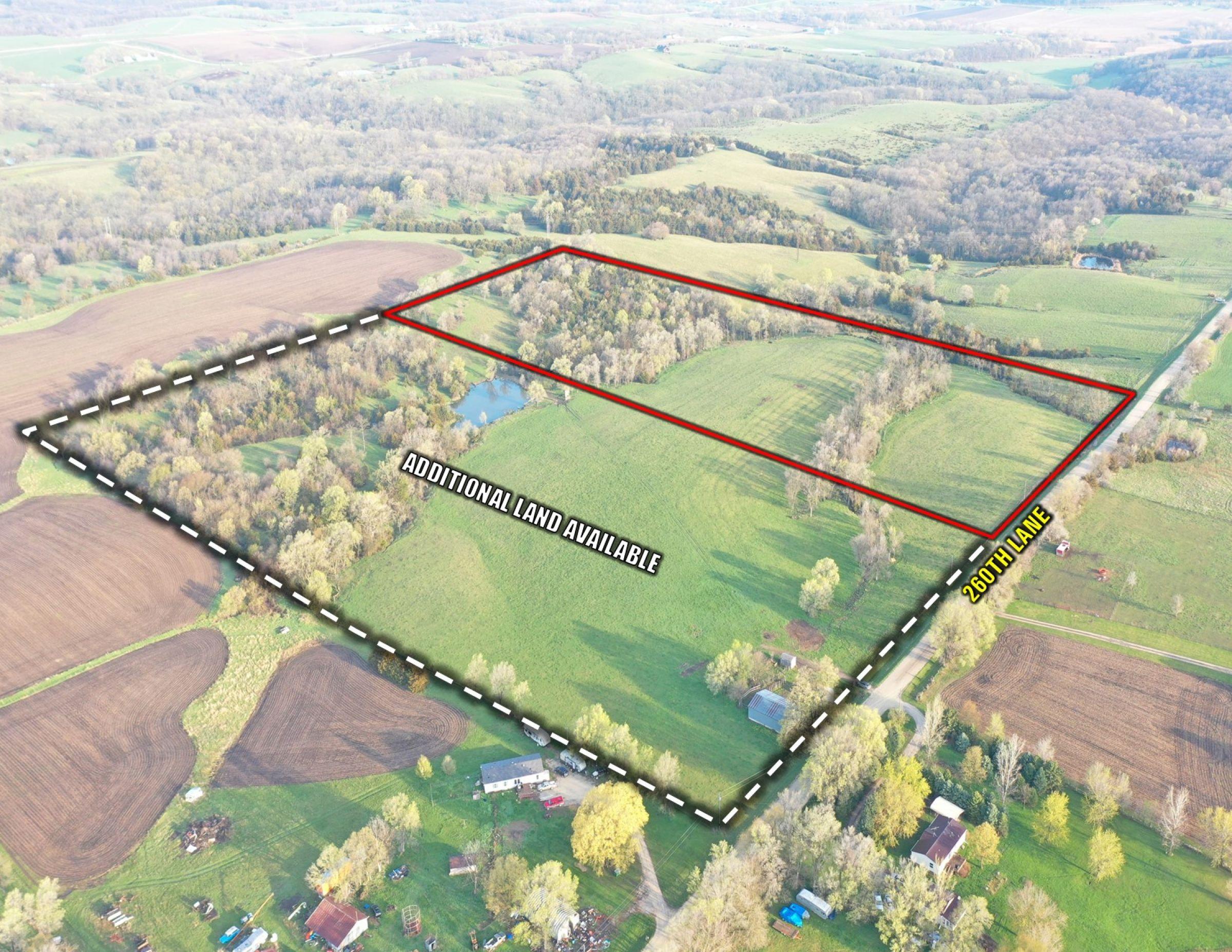 land-madison-county-iowa-20-acres-listing-number-15500-0-2021-05-05-035641.jpg
