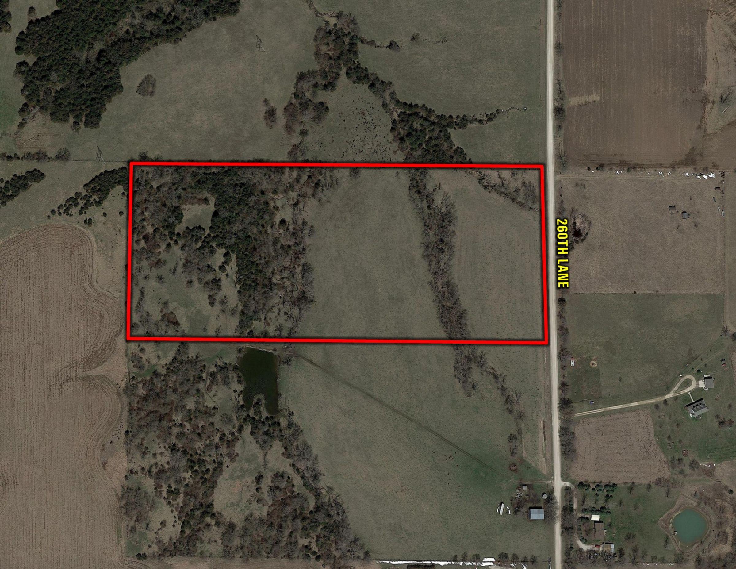 land-madison-county-iowa-20-acres-listing-number-15500-0-2021-05-05-035837.jpg