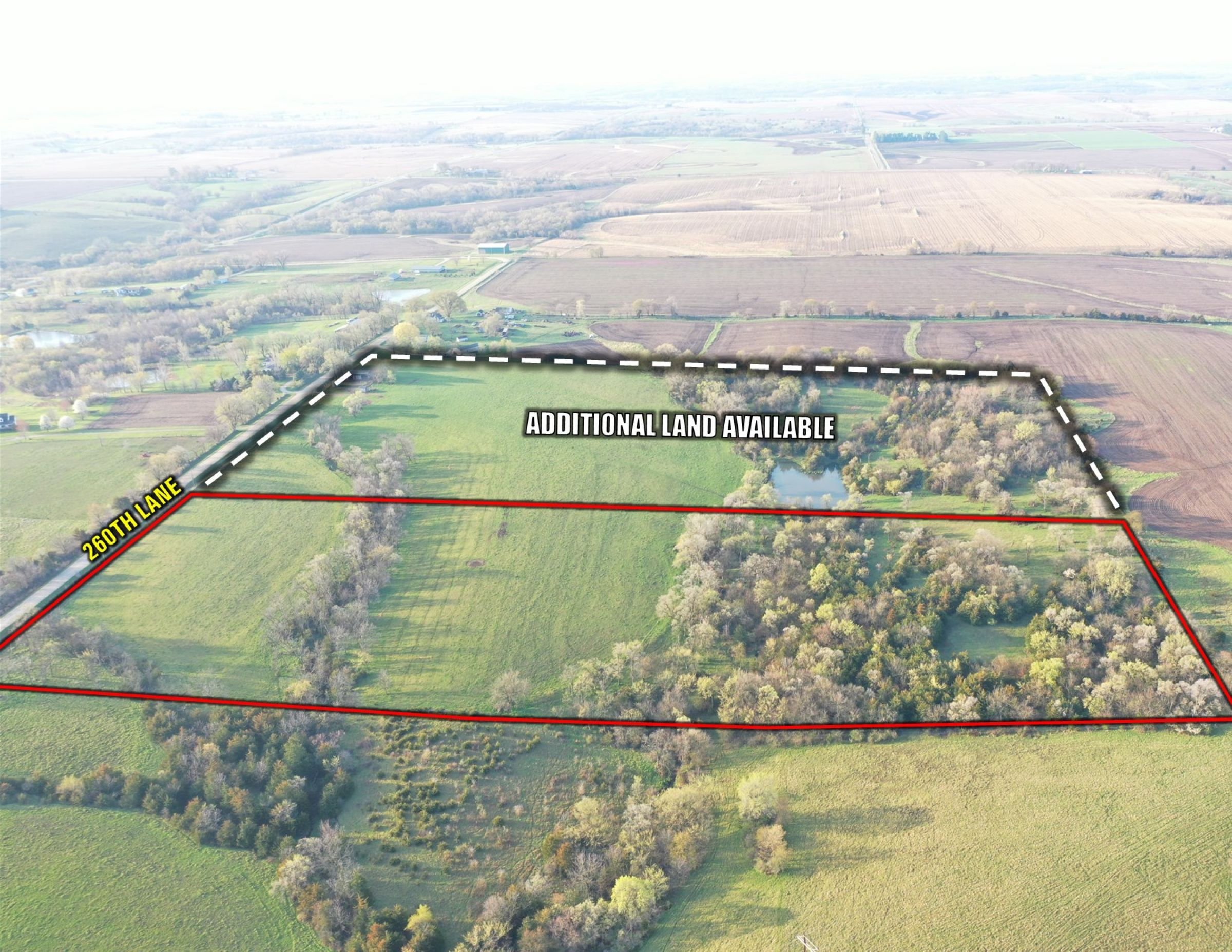 land-madison-county-iowa-20-acres-listing-number-15500-1-2021-05-05-035641.jpg
