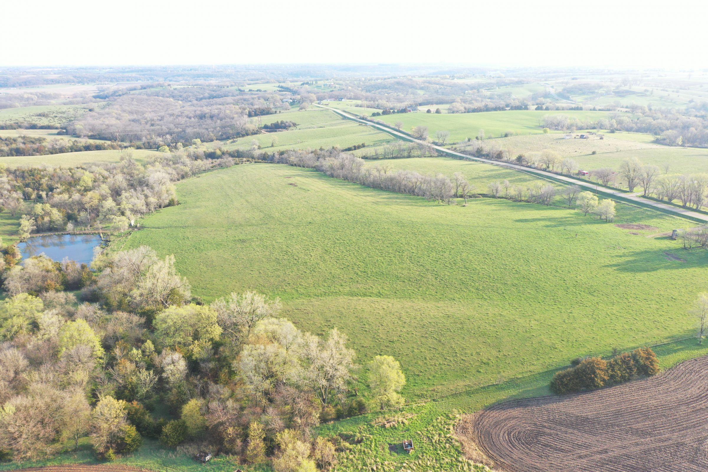 land-madison-county-iowa-21-acres-listing-number-15500-1-2021-04-28-193823.JPG