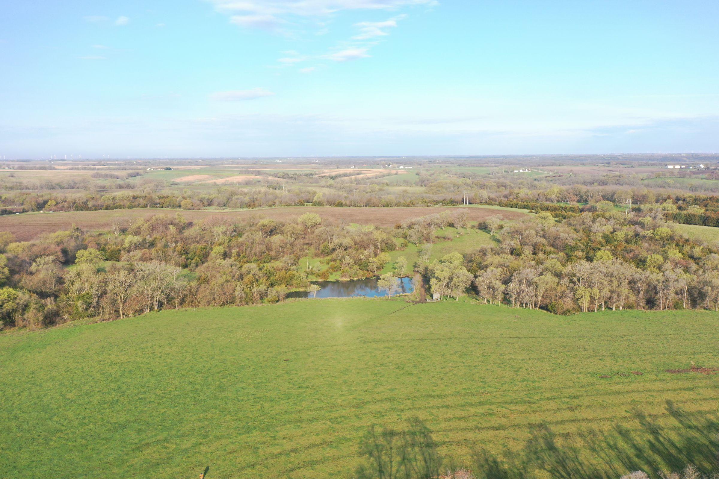 land-madison-county-iowa-21-acres-listing-number-15500-2-2021-04-28-193825.JPG
