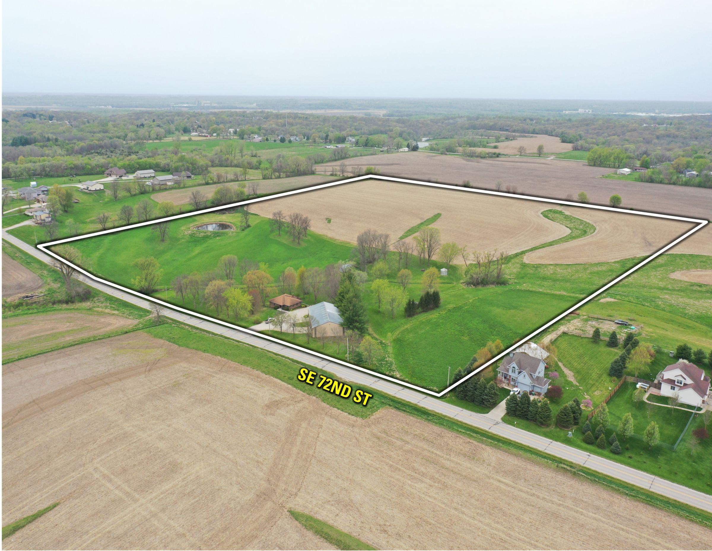 residential-polk-county-iowa-34-acres-listing-number-15502-0-2021-04-29-142857.jpg