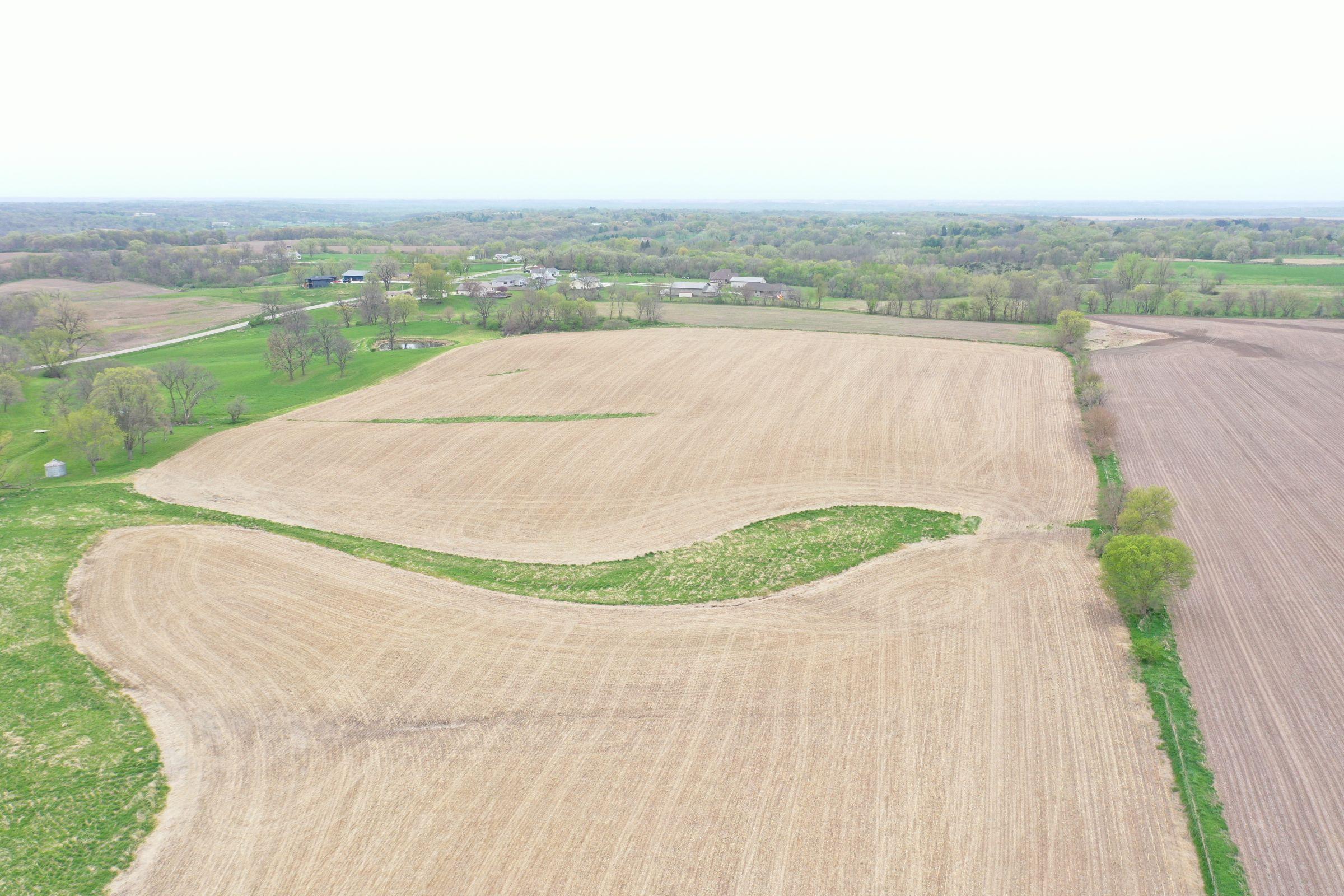 residential-polk-county-iowa-34-acres-listing-number-15502-0-2021-04-29-143440.JPG
