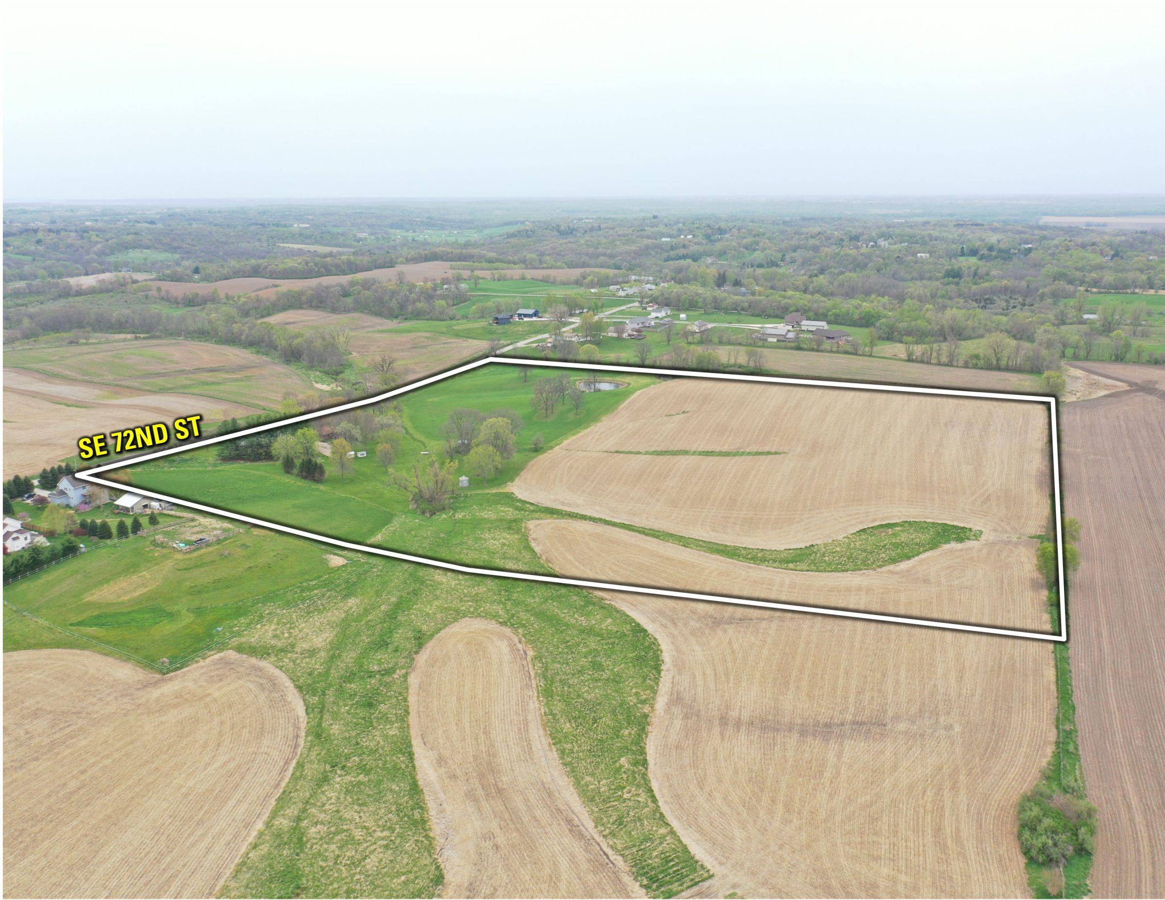 residential-polk-county-iowa-34-acres-listing-number-15502-1-2021-04-29-142858.jpg