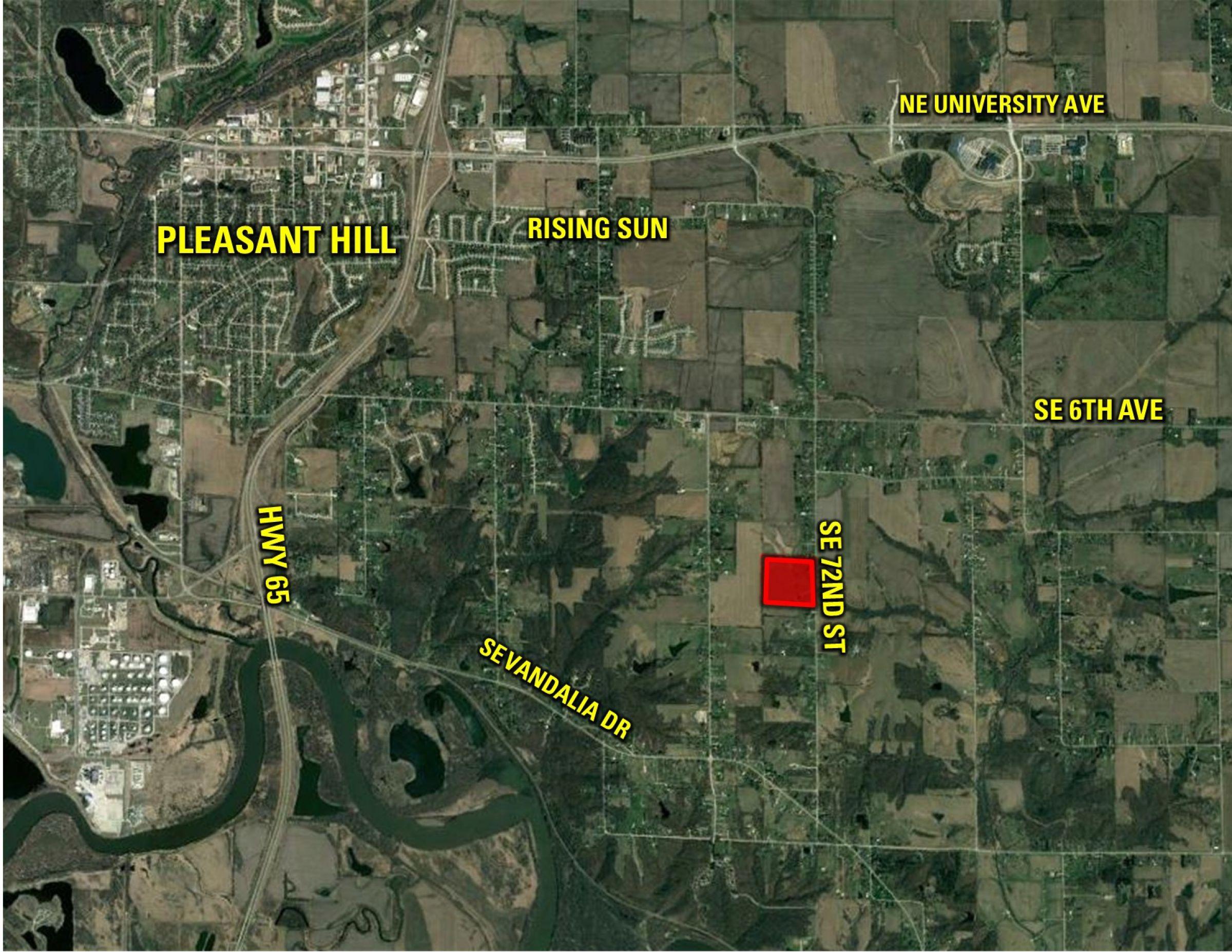 residential-polk-county-iowa-34-acres-listing-number-15502-1-2021-04-29-144015.jpg