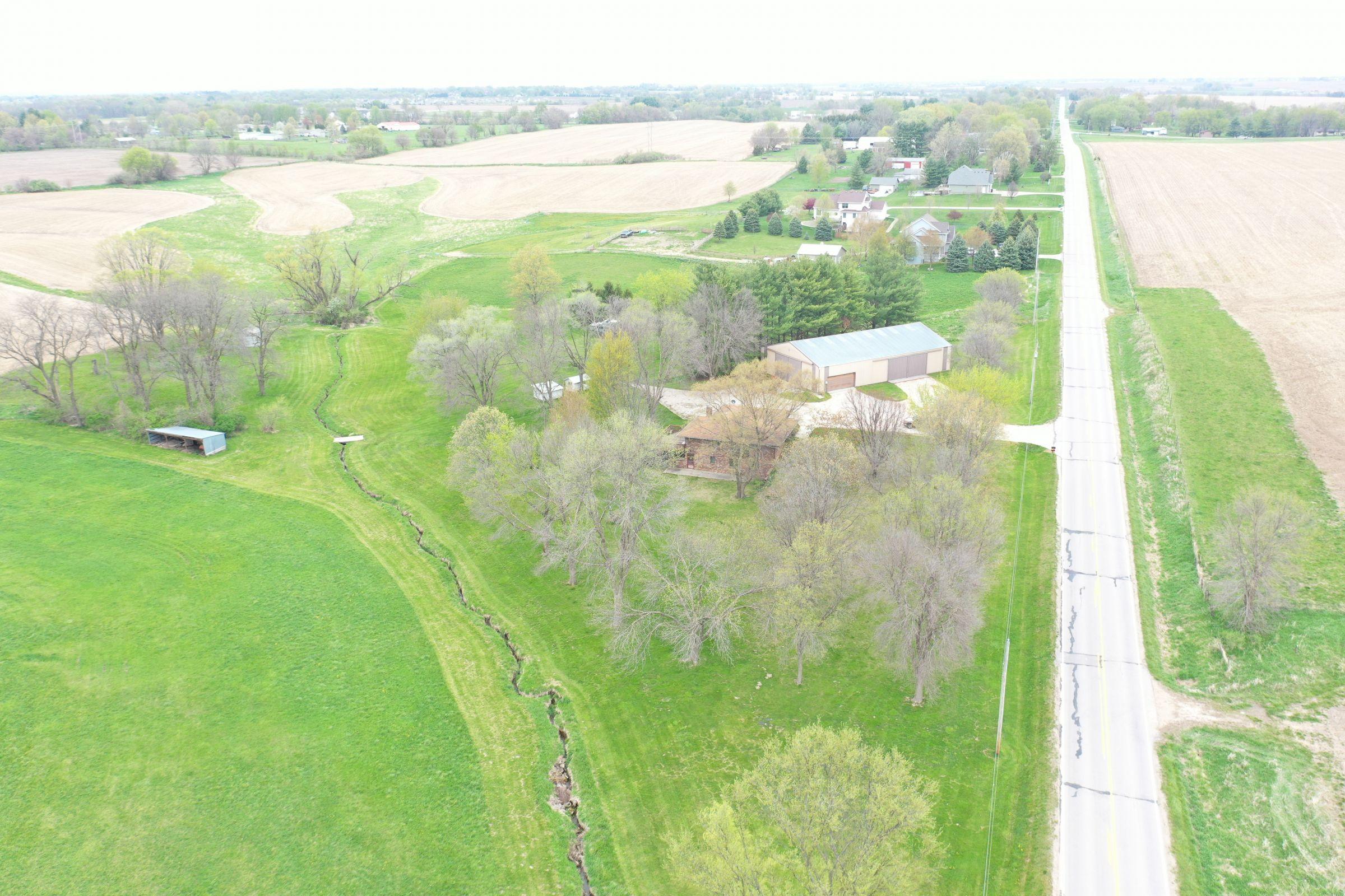 residential-polk-county-iowa-34-acres-listing-number-15502-2-2021-04-29-143231.JPG