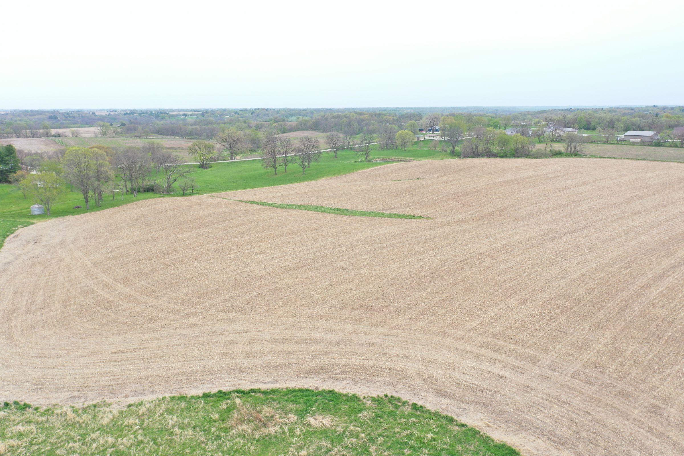 residential-polk-county-iowa-34-acres-listing-number-15502-2-2021-04-29-143443.JPG