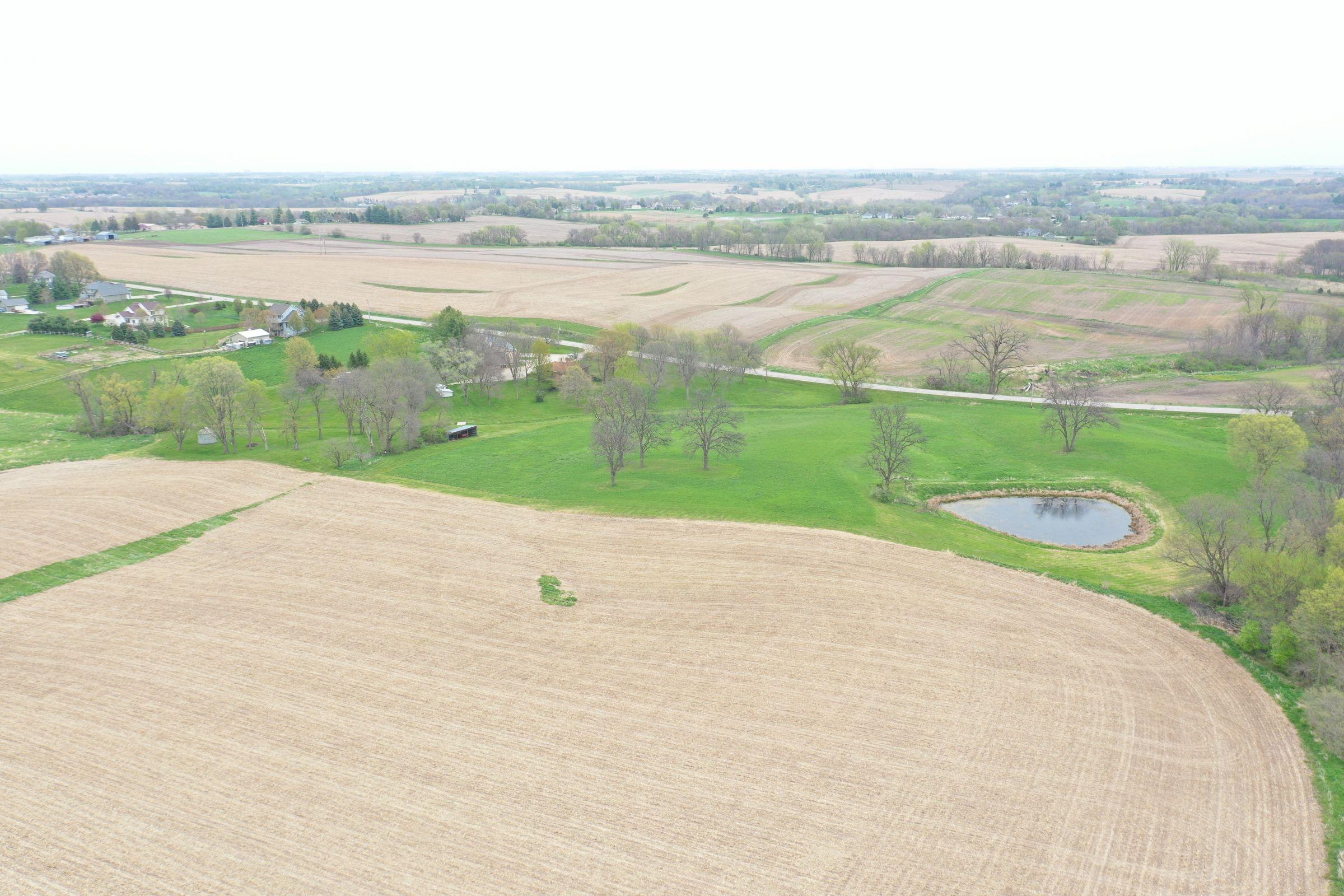 residential-polk-county-iowa-34-acres-listing-number-15502-4-2021-04-29-143446.JPG