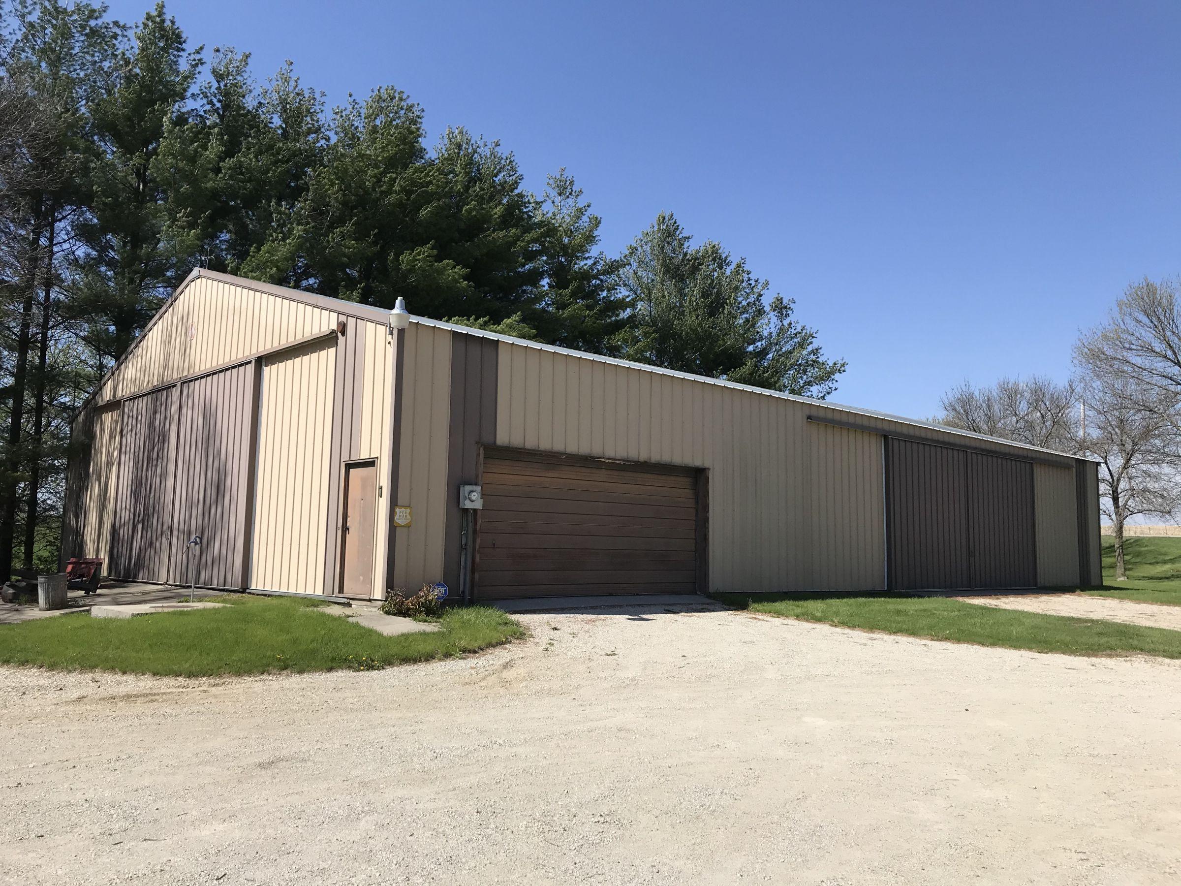 residential-polk-county-iowa-34-acres-listing-number-15502-4-2021-04-29-144019.jpg