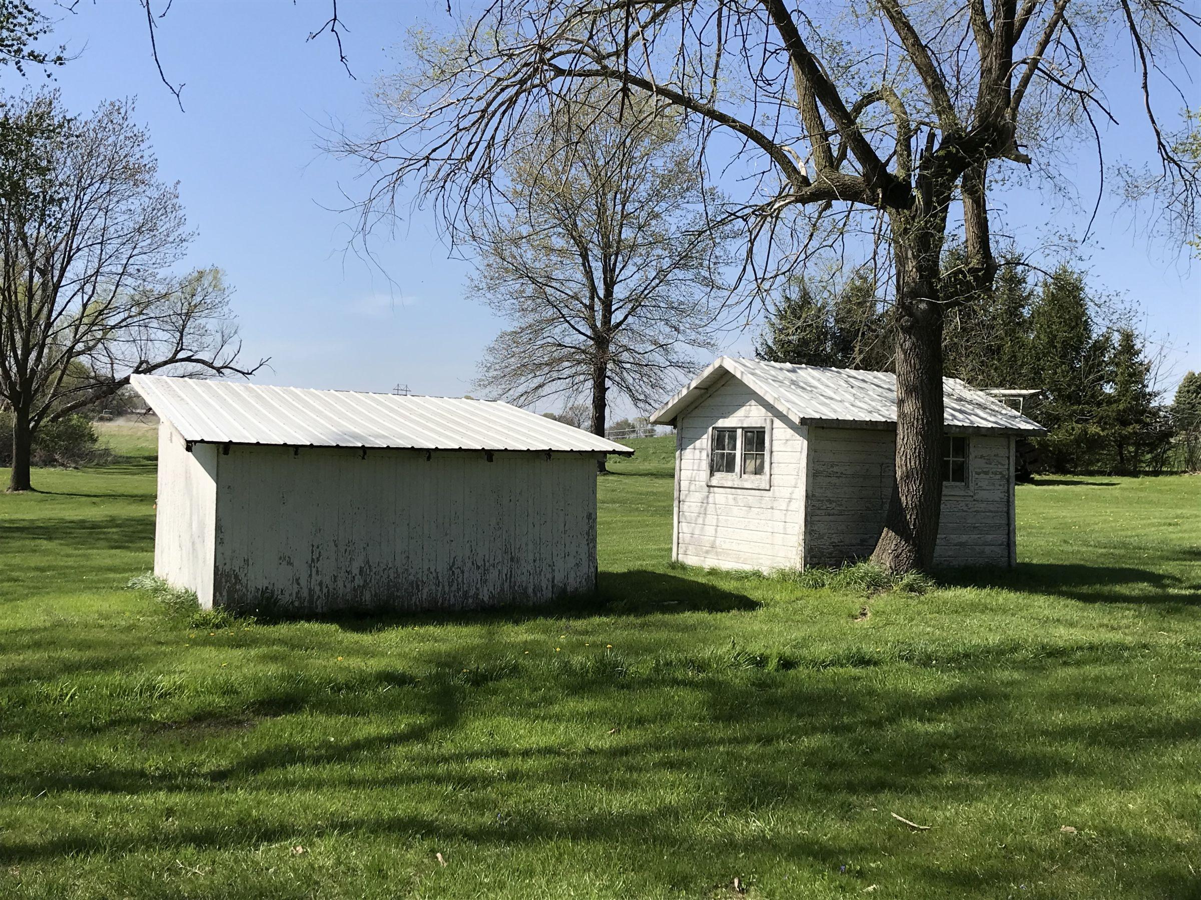 residential-polk-county-iowa-34-acres-listing-number-15502-5-2021-04-29-144132.jpg