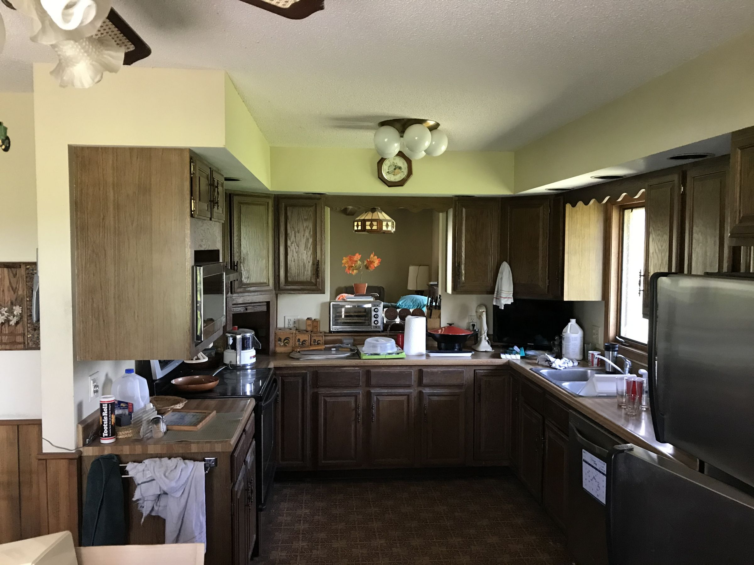 residential-polk-county-iowa-34-acres-listing-number-15502-6-2021-04-29-144021.jpg