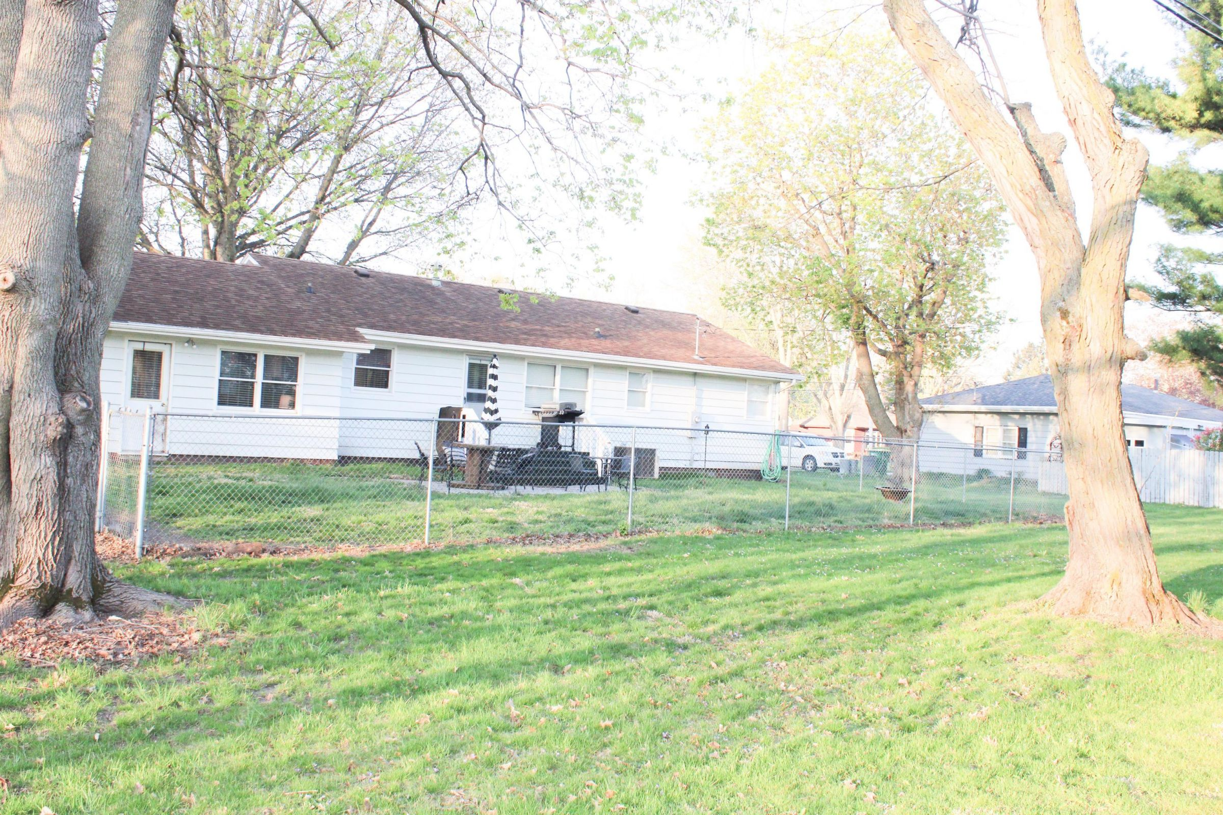 residential-union-county-iowa-0-acres-listing-number-15503-1-2021-04-29-151928.jpg