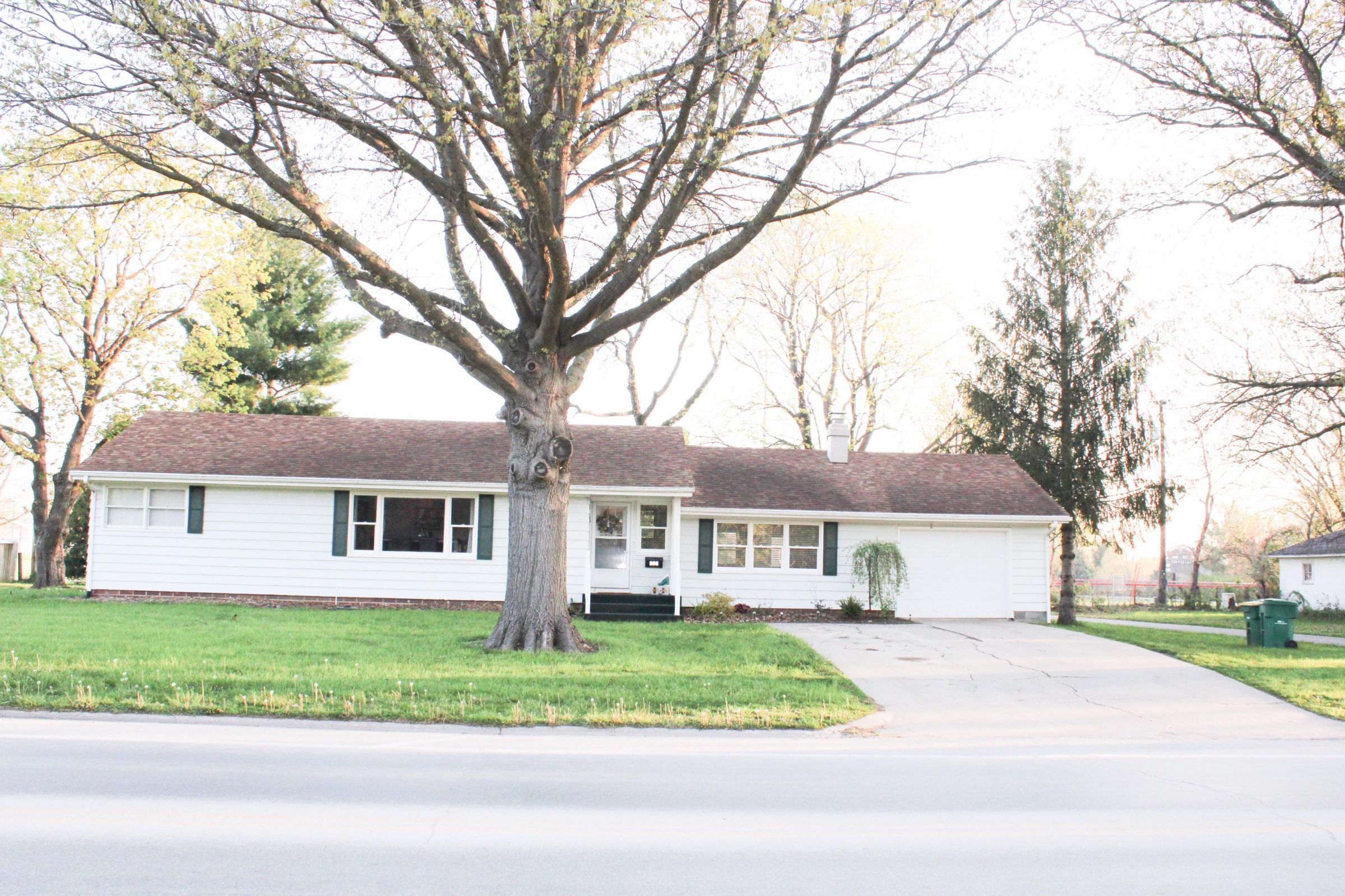 residential-union-county-iowa-0-acres-listing-number-15503-4-2021-04-29-151827.jpg