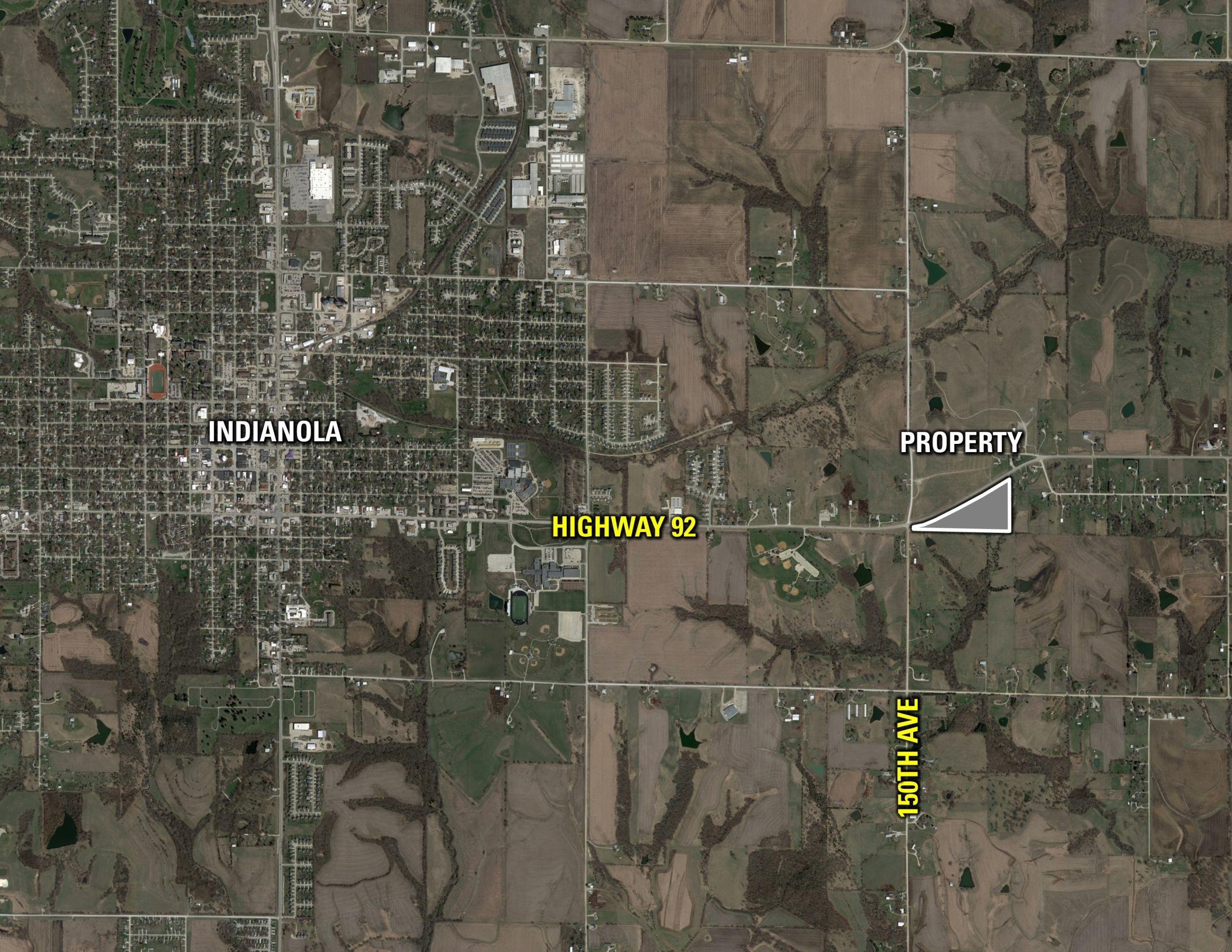 residential-land-commercial-warren-county-iowa-16-acres-listing-number-15510-1-2021-05-05-032223.jpg