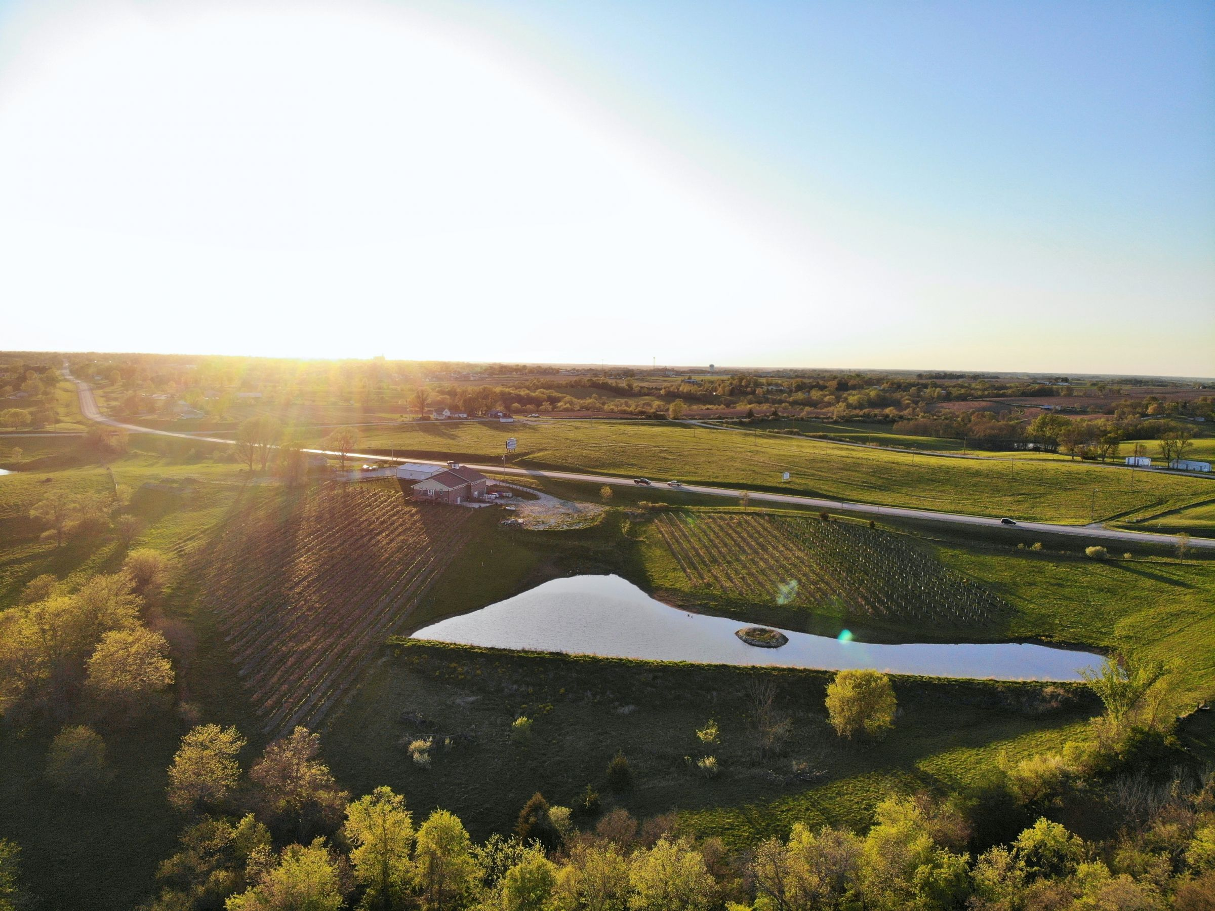 residential-land-commercial-warren-county-iowa-16-acres-listing-number-15510-1-2021-05-05-032836.jpg