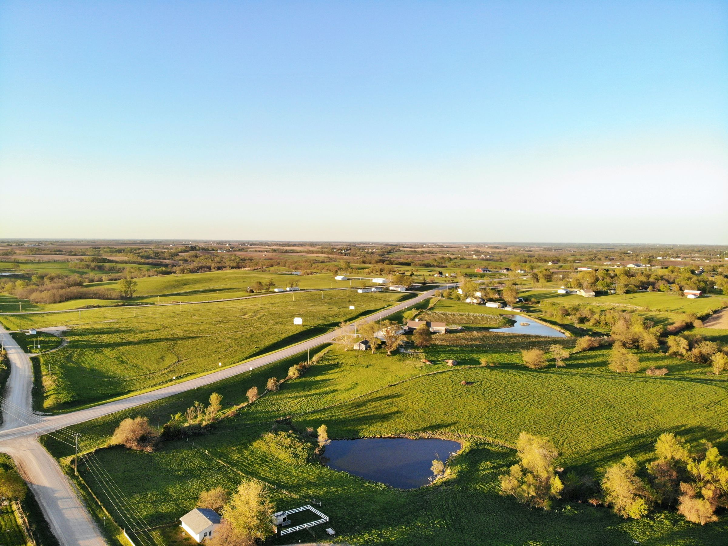 residential-land-commercial-warren-county-iowa-16-acres-listing-number-15510-3-2021-05-05-032839.jpg