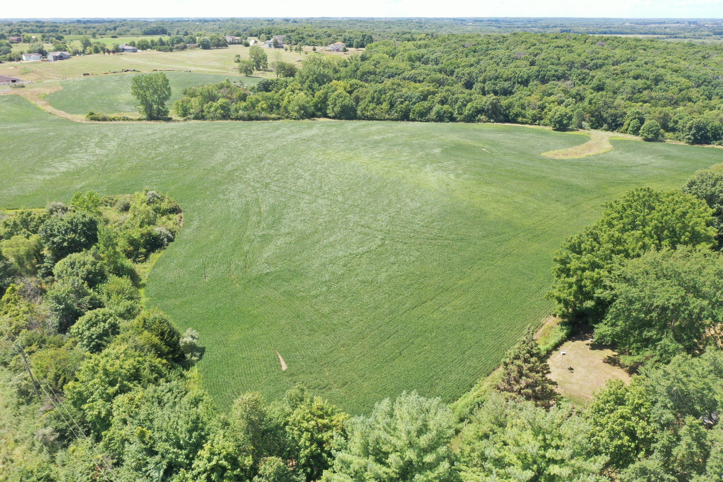 development-land-warren-county-iowa-38-acres-listing-number-15513-0-2021-05-06-172518.JPG