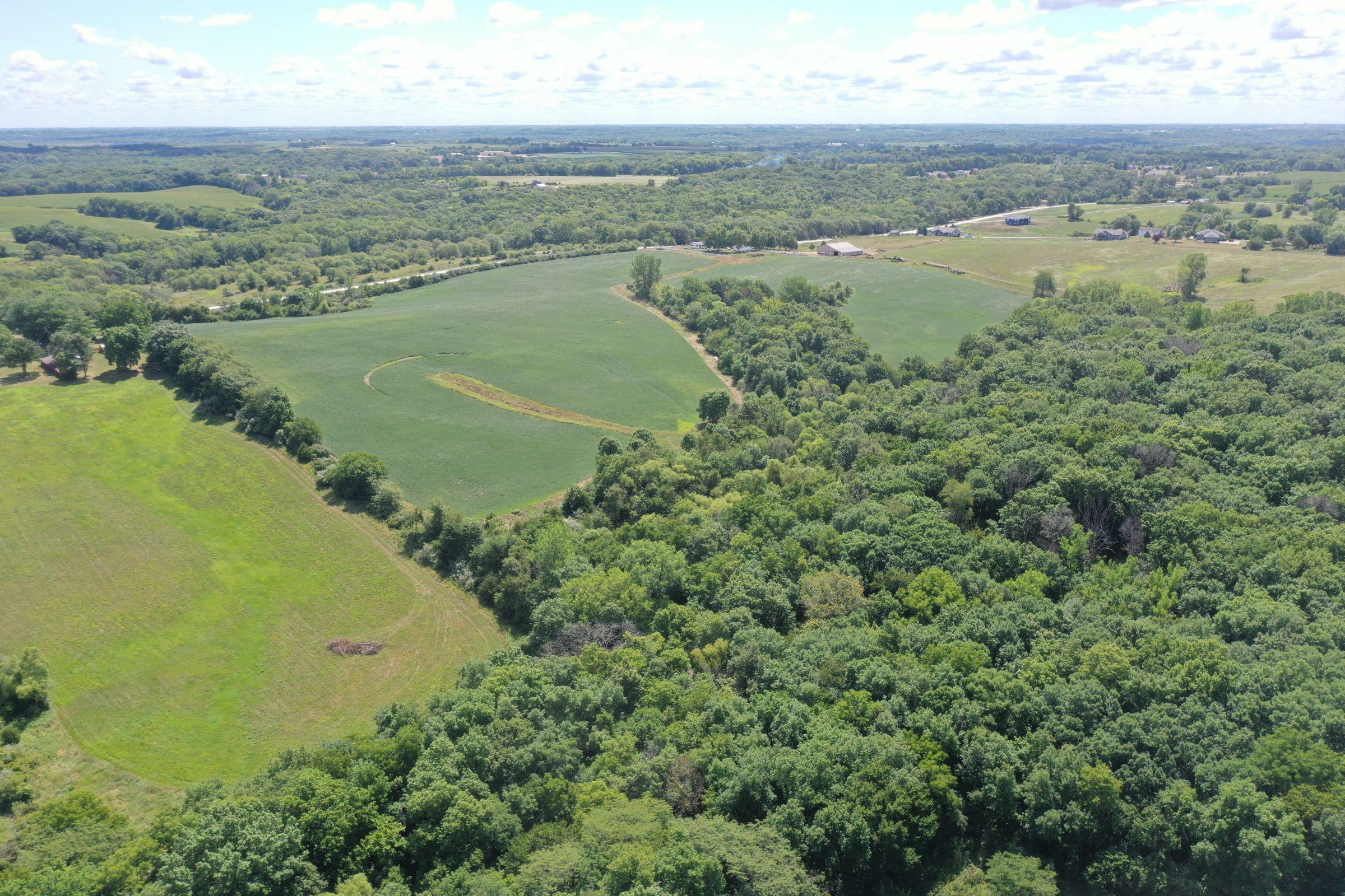 development-land-warren-county-iowa-38-acres-listing-number-15513-0-2021-05-06-172540.JPG