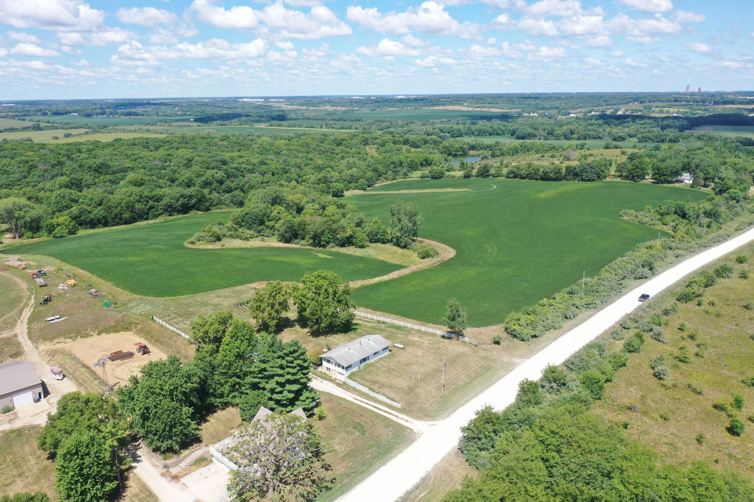 development-land-warren-county-iowa-38-acres-listing-number-15513-0-2021-05-06-172735.JPG