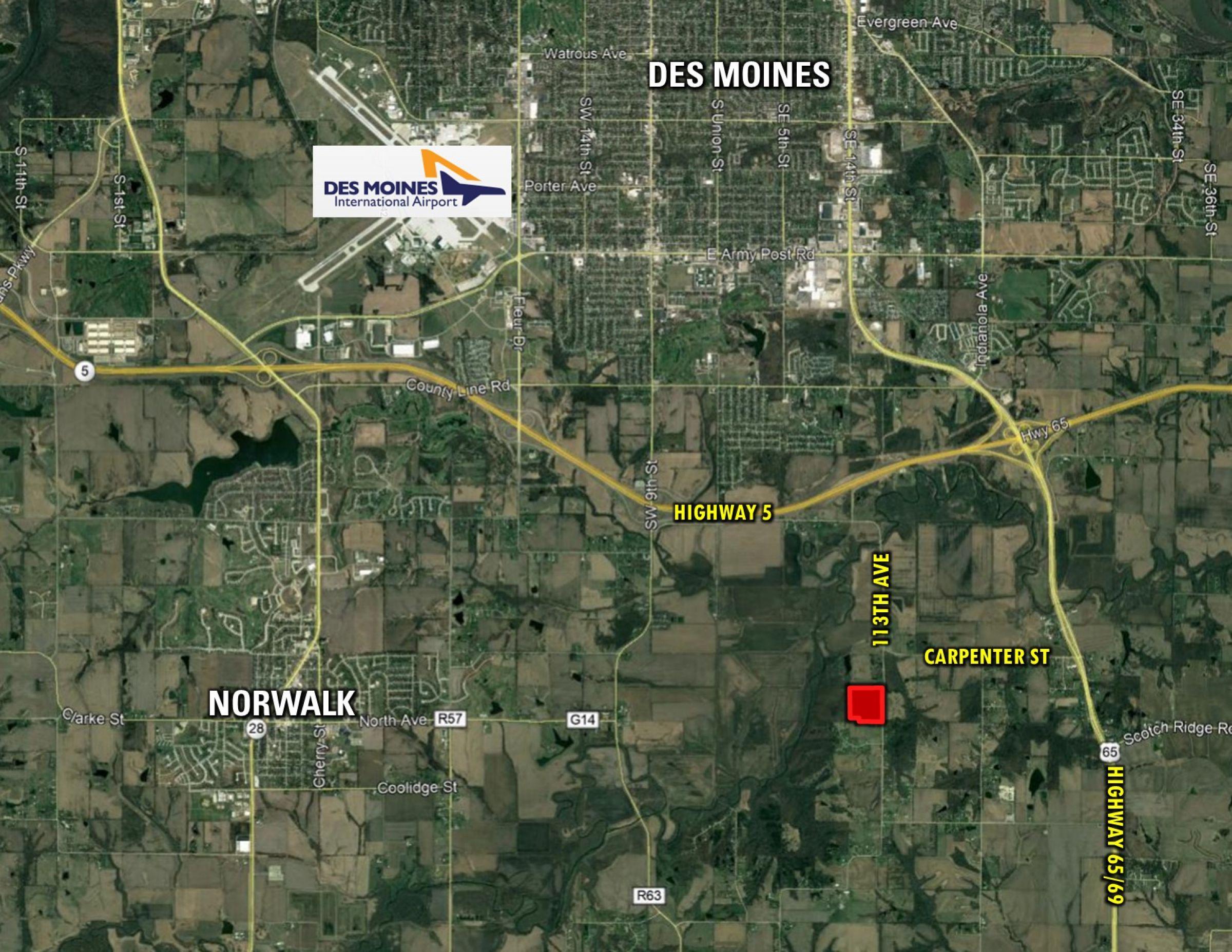 development-land-warren-county-iowa-38-acres-listing-number-15513-0-2021-05-06-180247.jpg