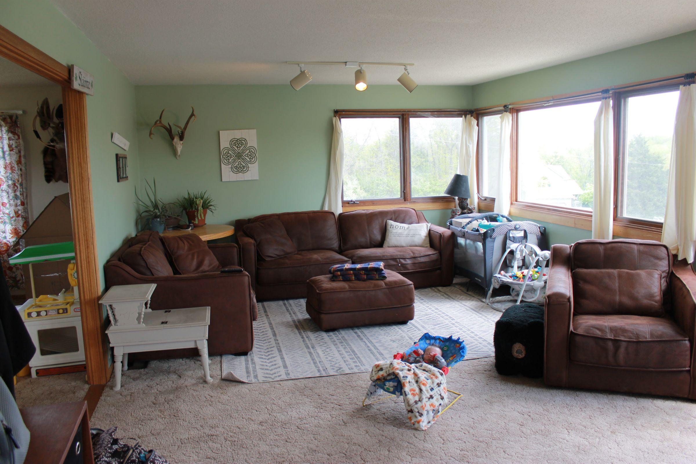 residential-development-land-warren-county-iowa-38-acres-listing-number-15513-0-2021-05-06-210429.JPG