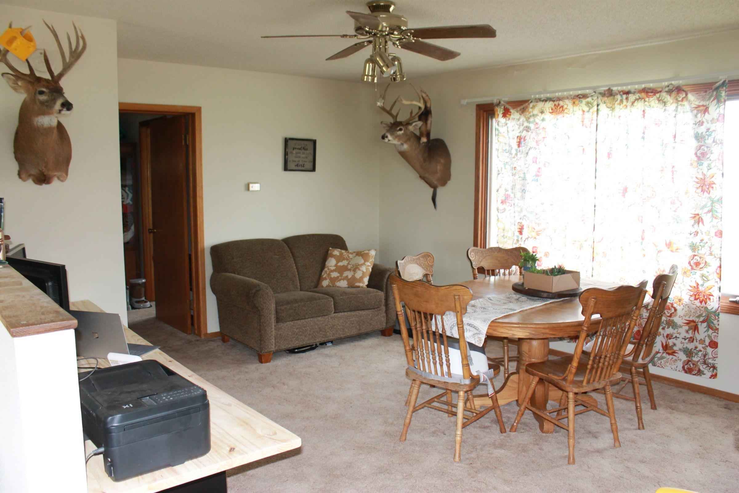 residential-development-land-warren-county-iowa-38-acres-listing-number-15513-1-2021-05-06-210431.JPG