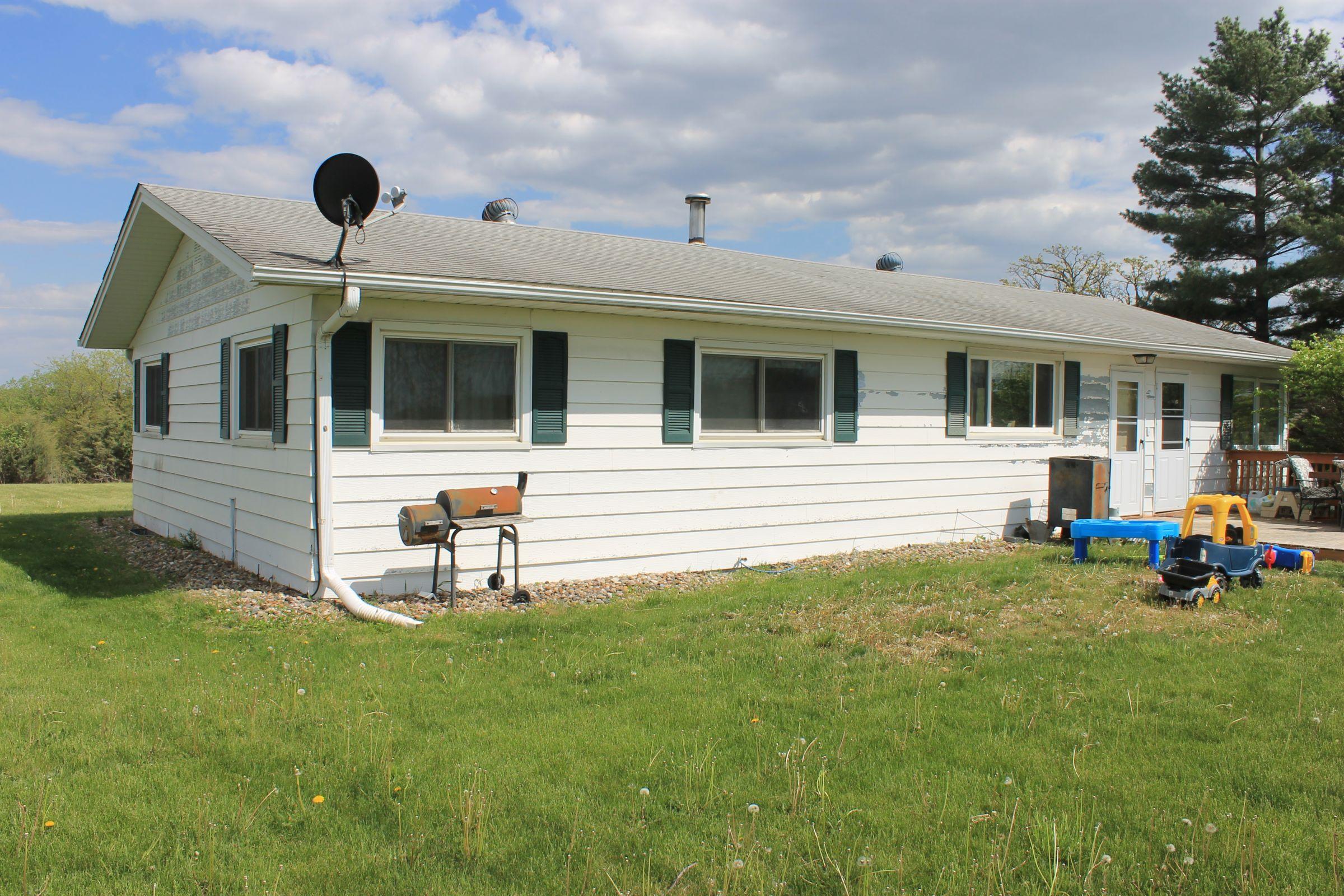 residential-development-land-warren-county-iowa-38-acres-listing-number-15513-10-2021-05-06-210443.JPG