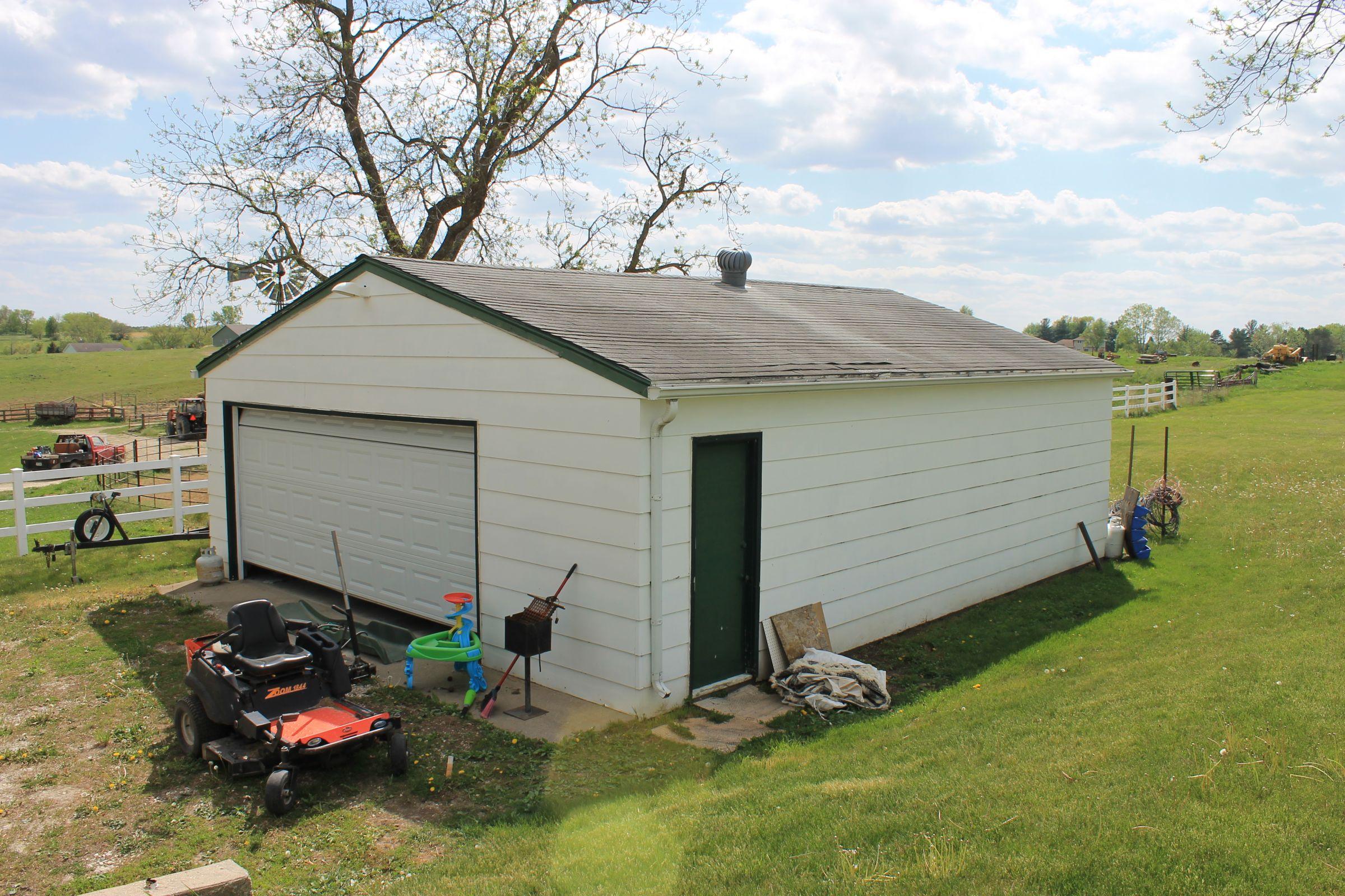 residential-development-land-warren-county-iowa-38-acres-listing-number-15513-11-2021-05-06-210444.JPG