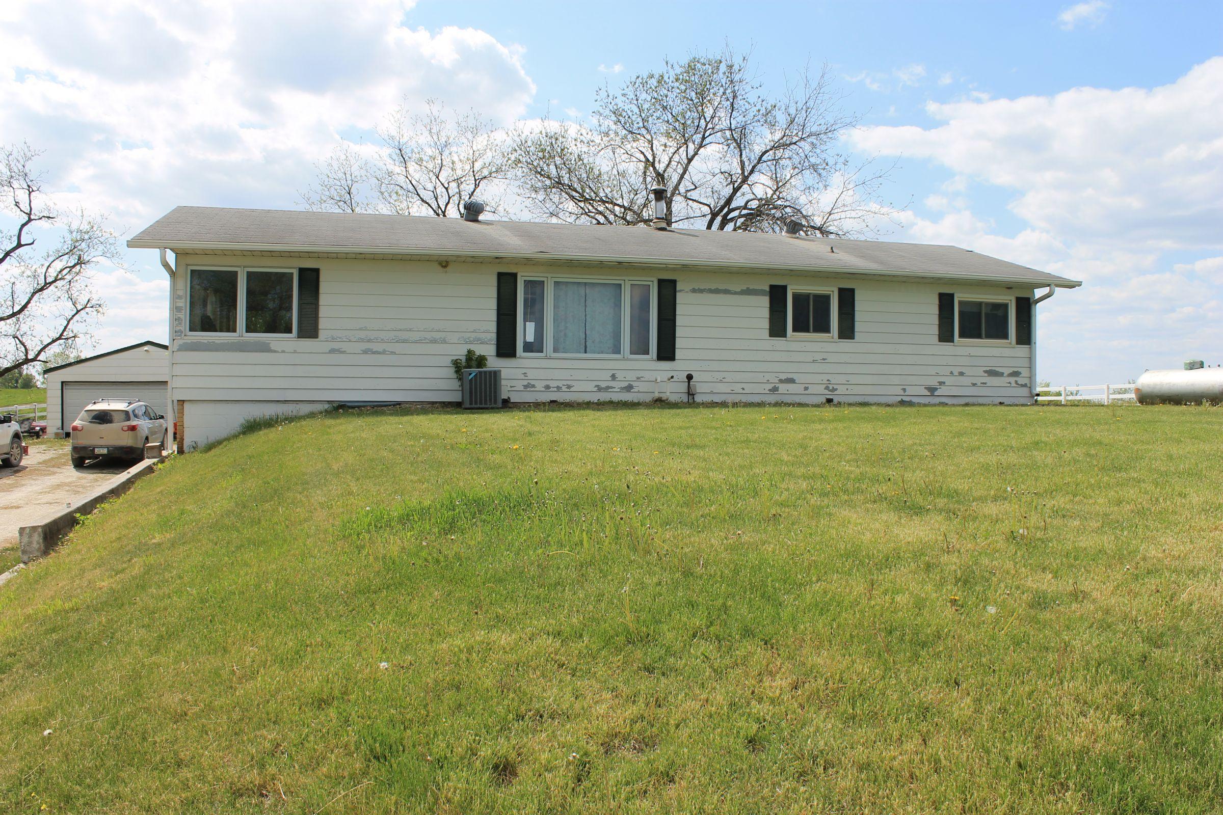 residential-development-land-warren-county-iowa-38-acres-listing-number-15513-13-2021-05-06-210446.JPG