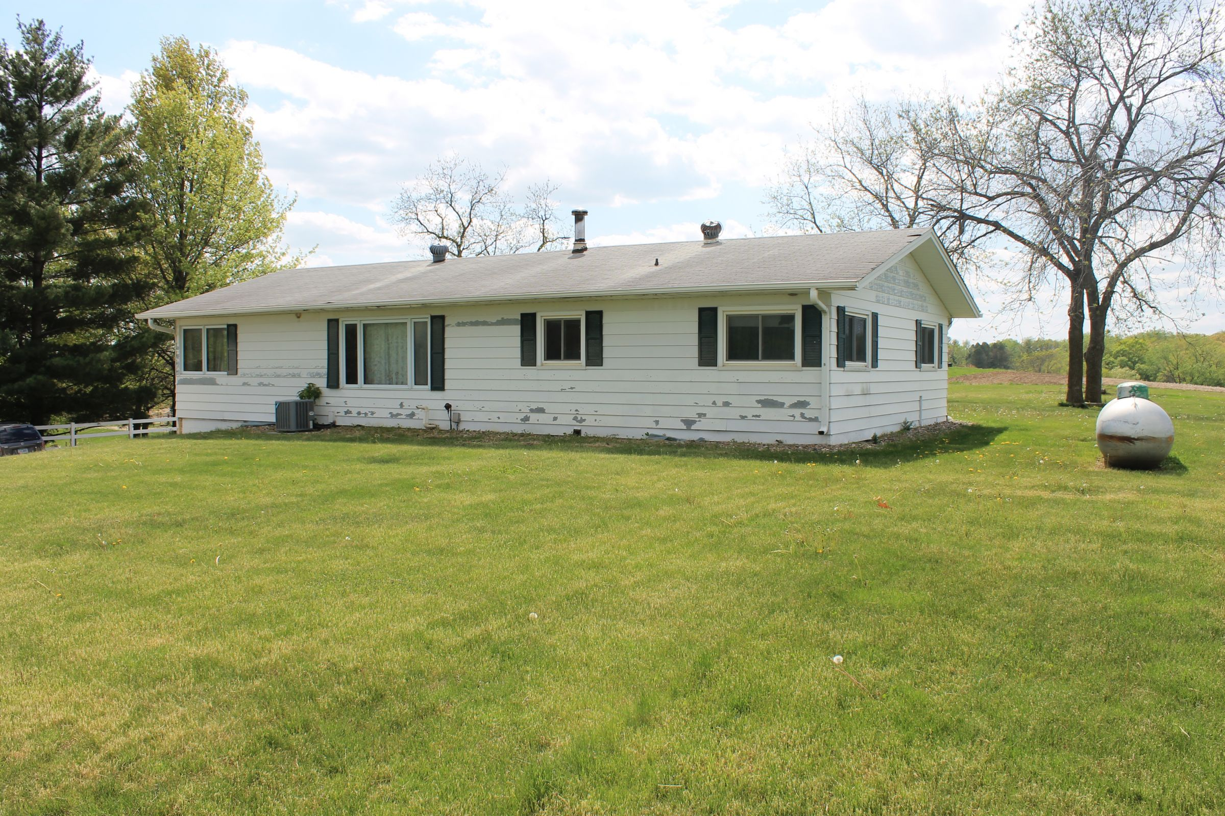 residential-development-land-warren-county-iowa-38-acres-listing-number-15513-14-2021-05-06-210447.JPG