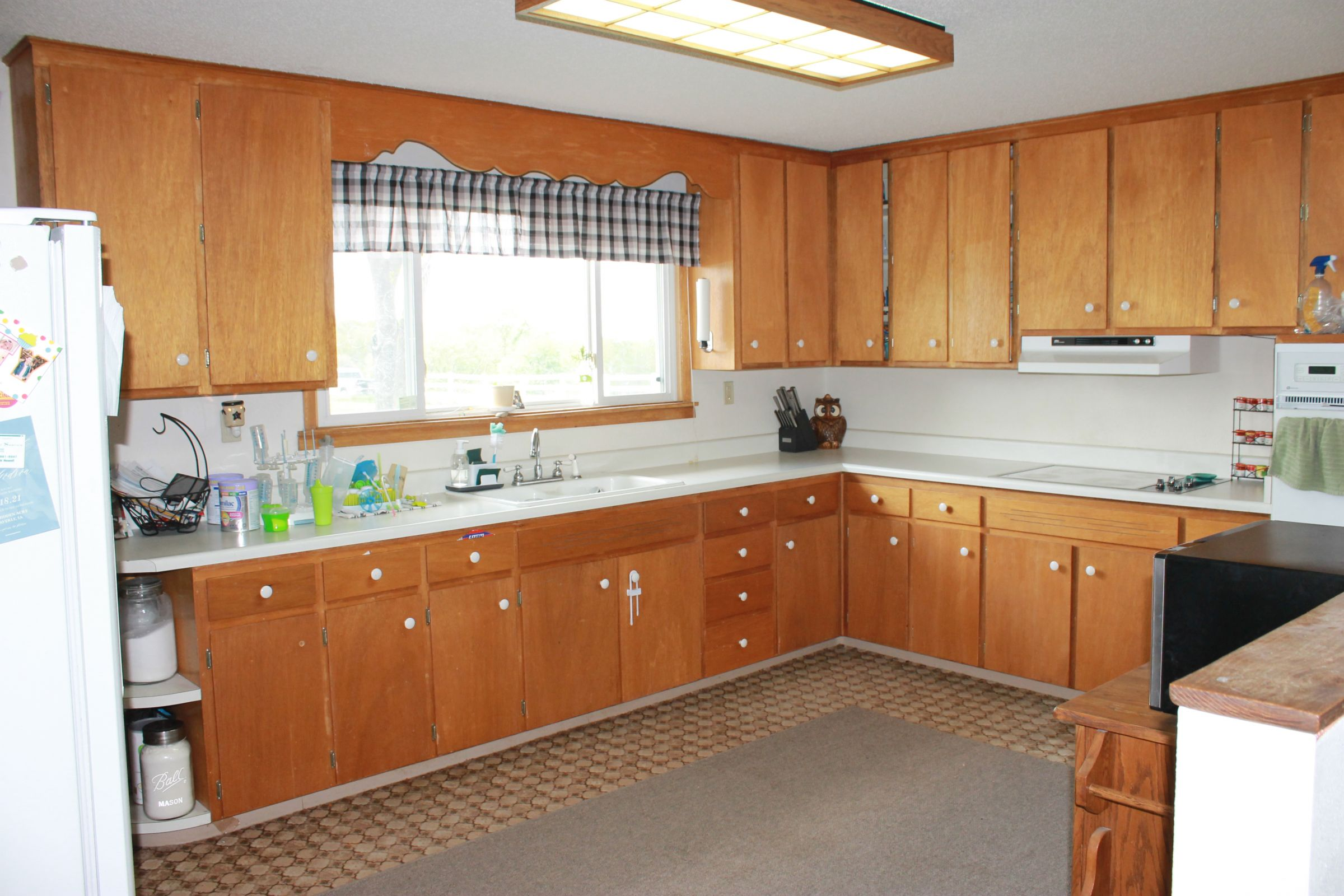 residential-development-land-warren-county-iowa-38-acres-listing-number-15513-2-2021-05-06-210432.JPG