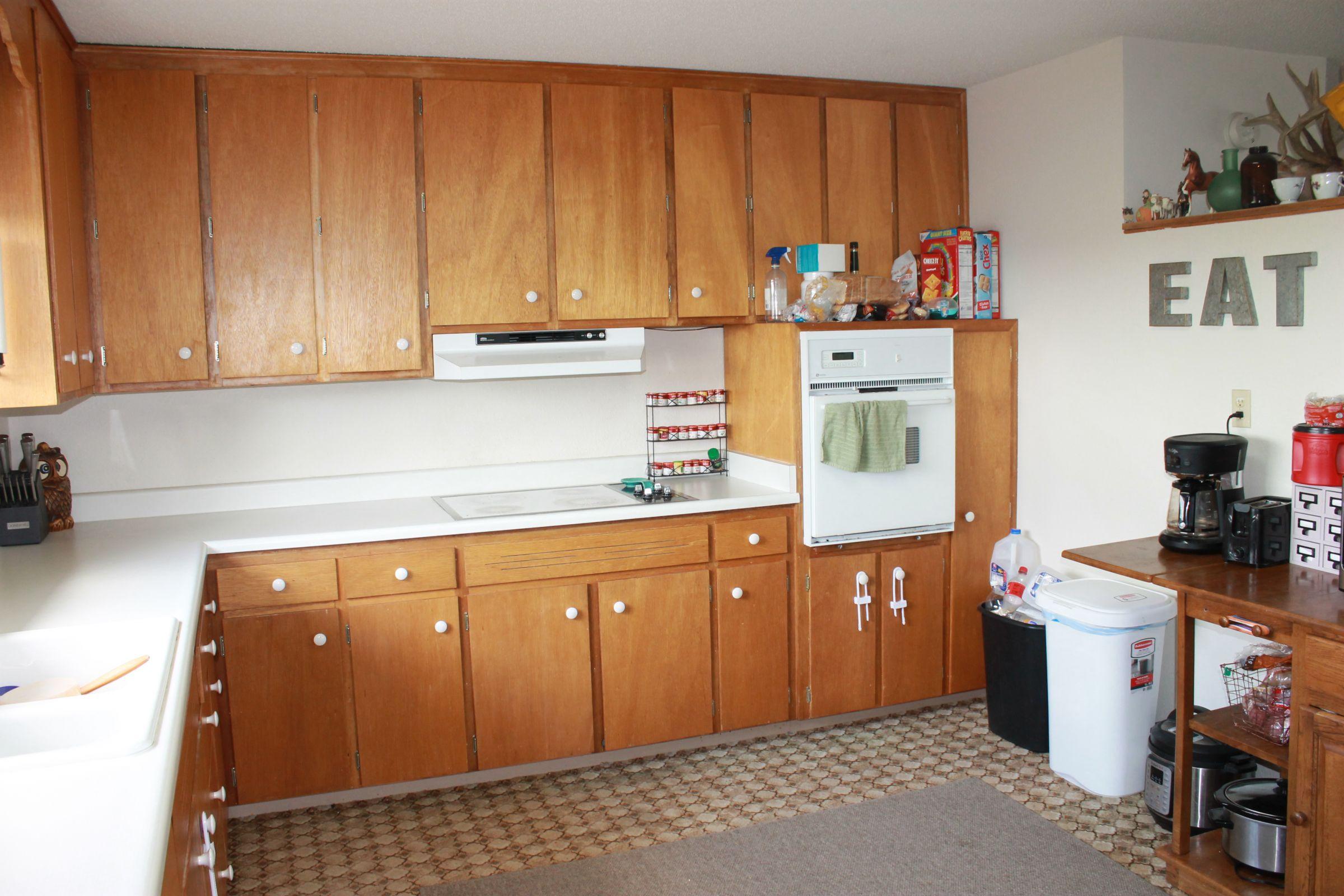 residential-development-land-warren-county-iowa-38-acres-listing-number-15513-3-2021-05-06-210433.JPG