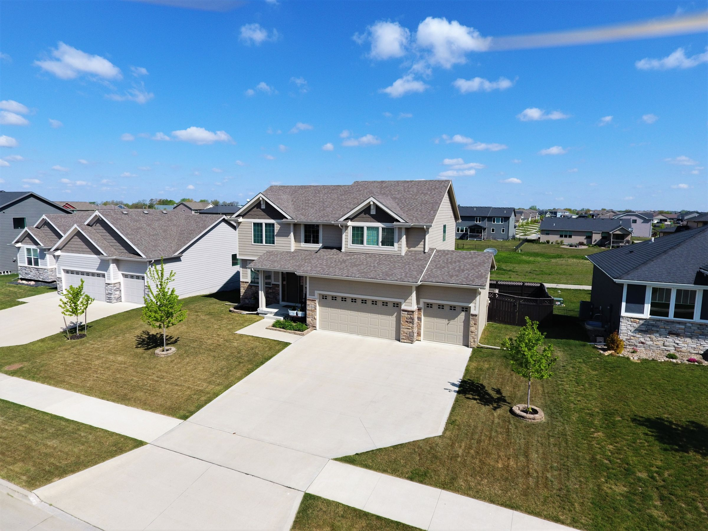 residential-dallas-county-iowa-0-acres-listing-number-15515-0-2021-05-06-213446.jpg