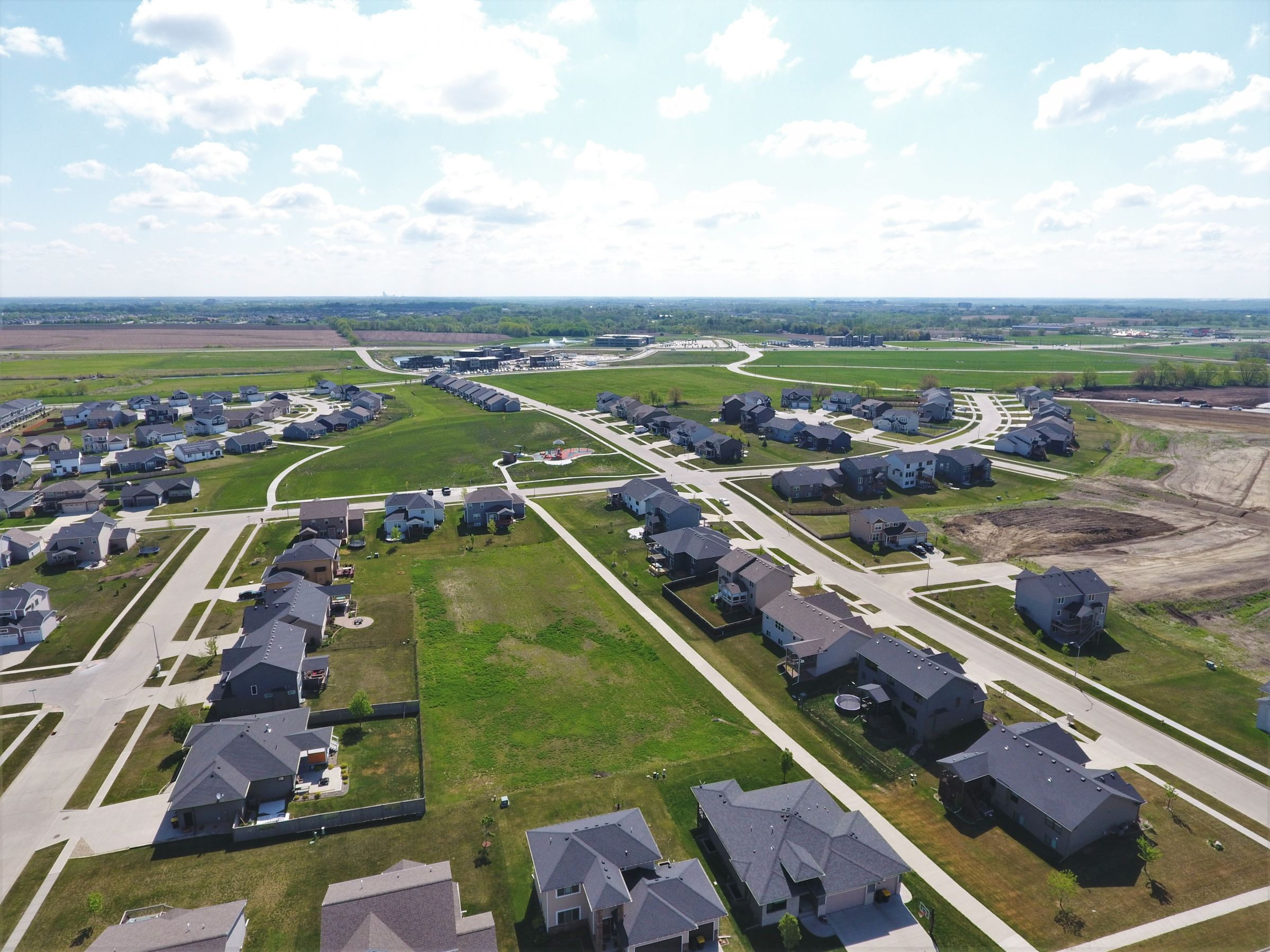 residential-dallas-county-iowa-0-acres-listing-number-15515-0-2021-05-07-181359.jpg