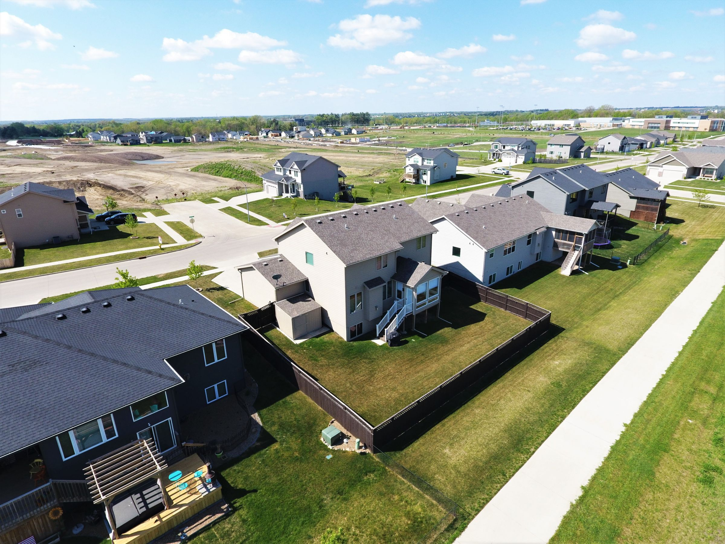 residential-dallas-county-iowa-0-acres-listing-number-15515-1-2021-05-06-213447.jpg