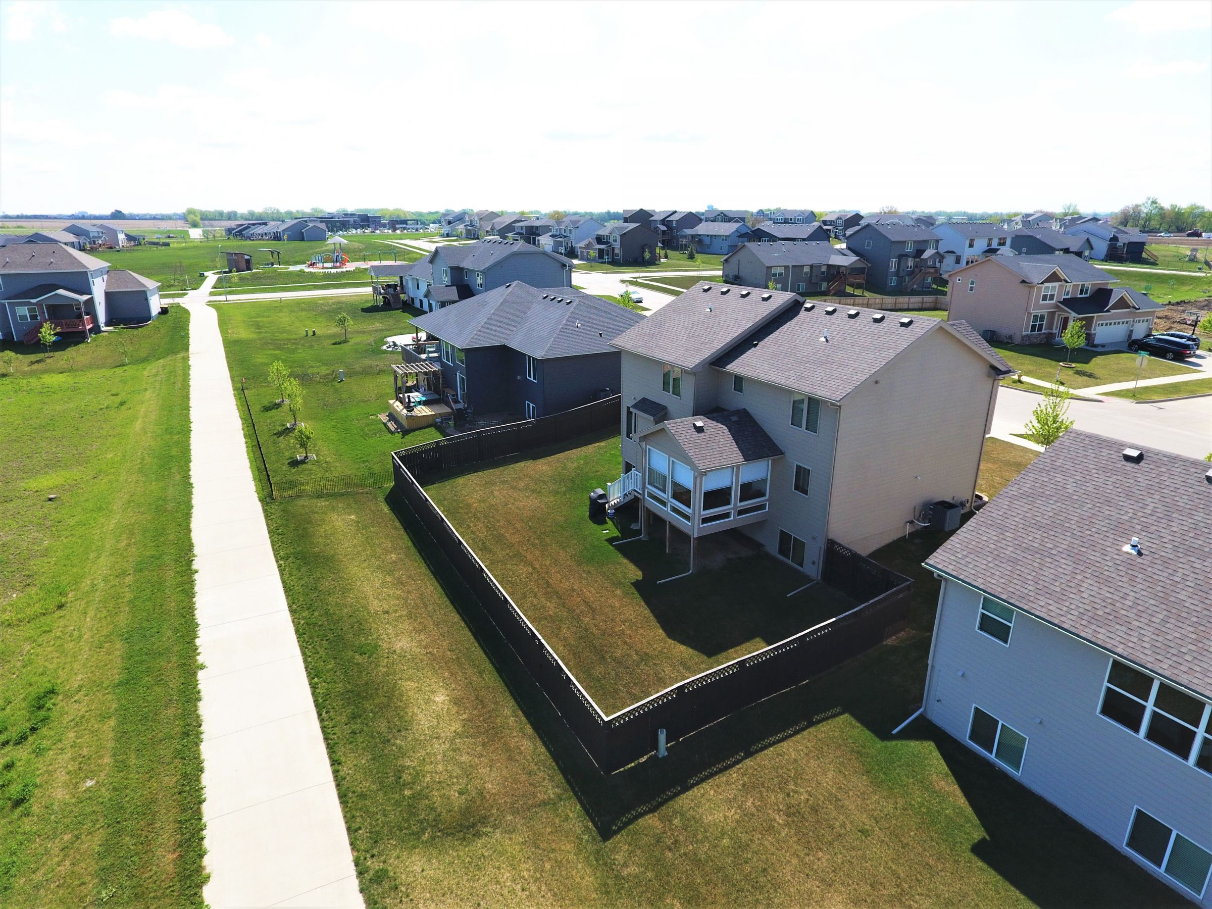 residential-dallas-county-iowa-0-acres-listing-number-15515-2-2021-05-06-213448.jpg