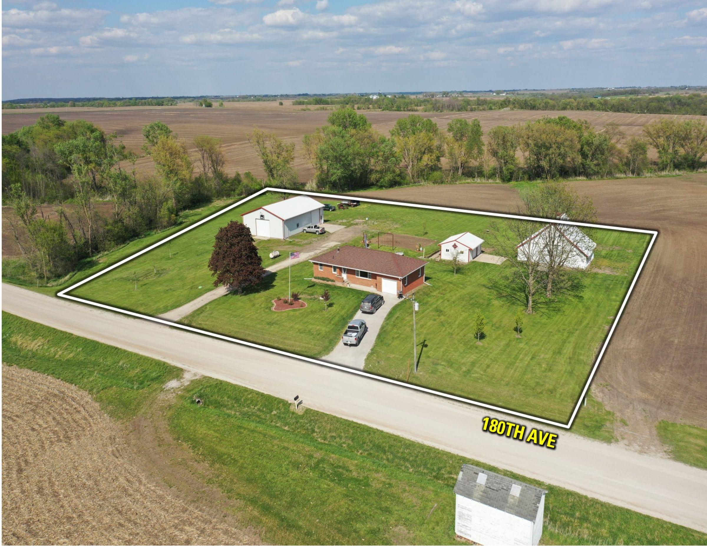 residential-warren-county-iowa-3-acres-listing-number-15516-0-2021-05-12-140714.jpg
