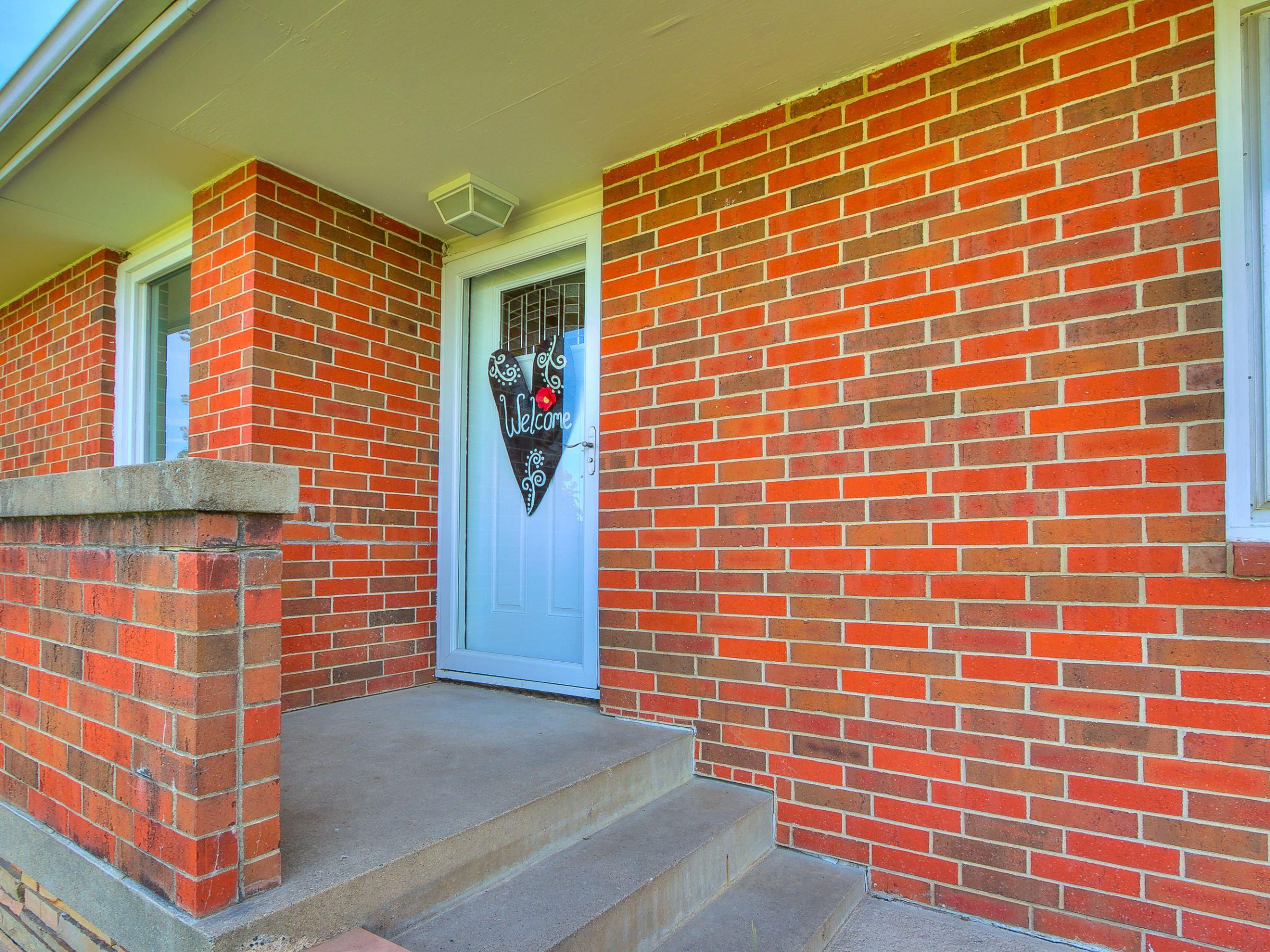 residential-warren-county-iowa-3-acres-listing-number-15516-0-2021-05-12-144632.jpg